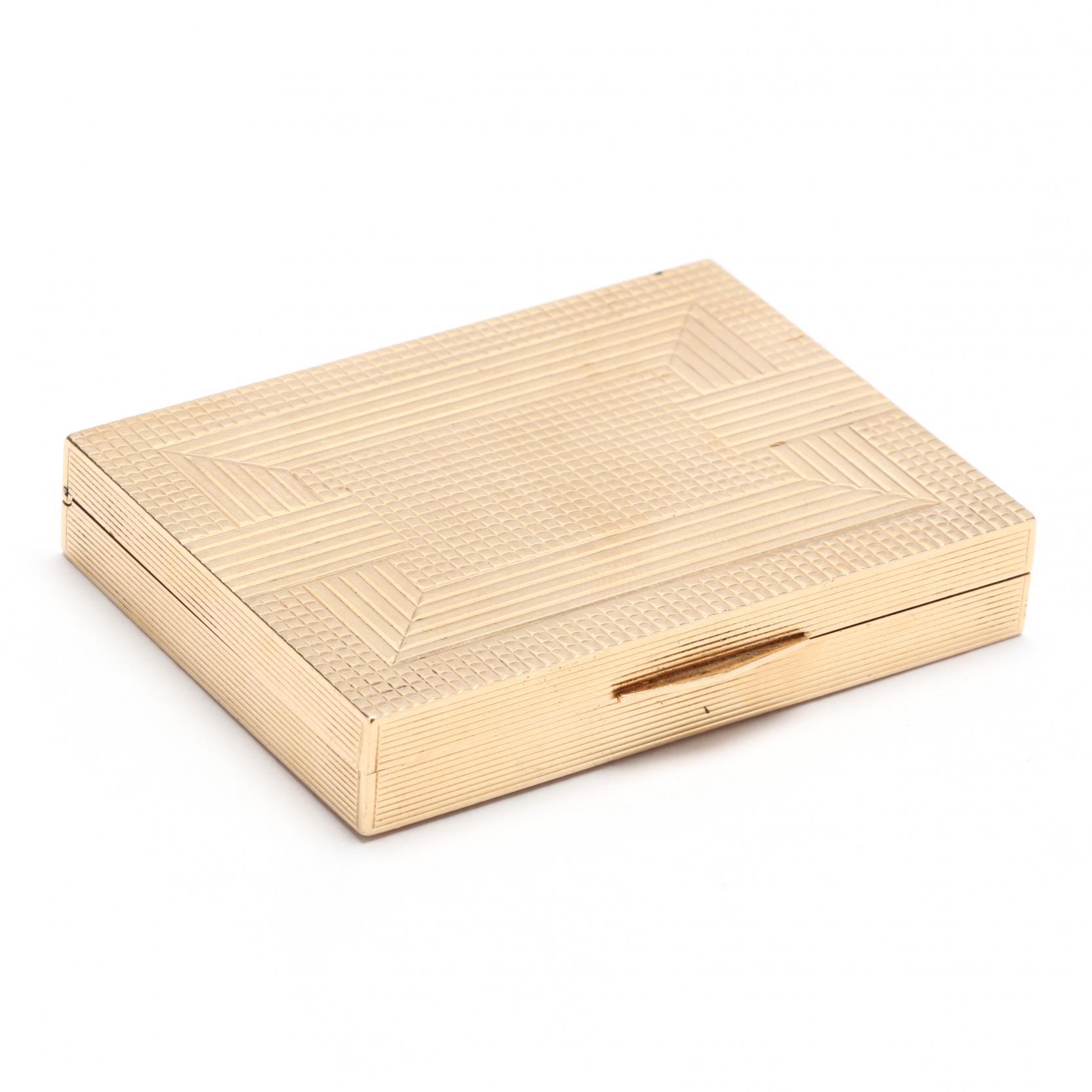 art-deco-14kt-gold-compact