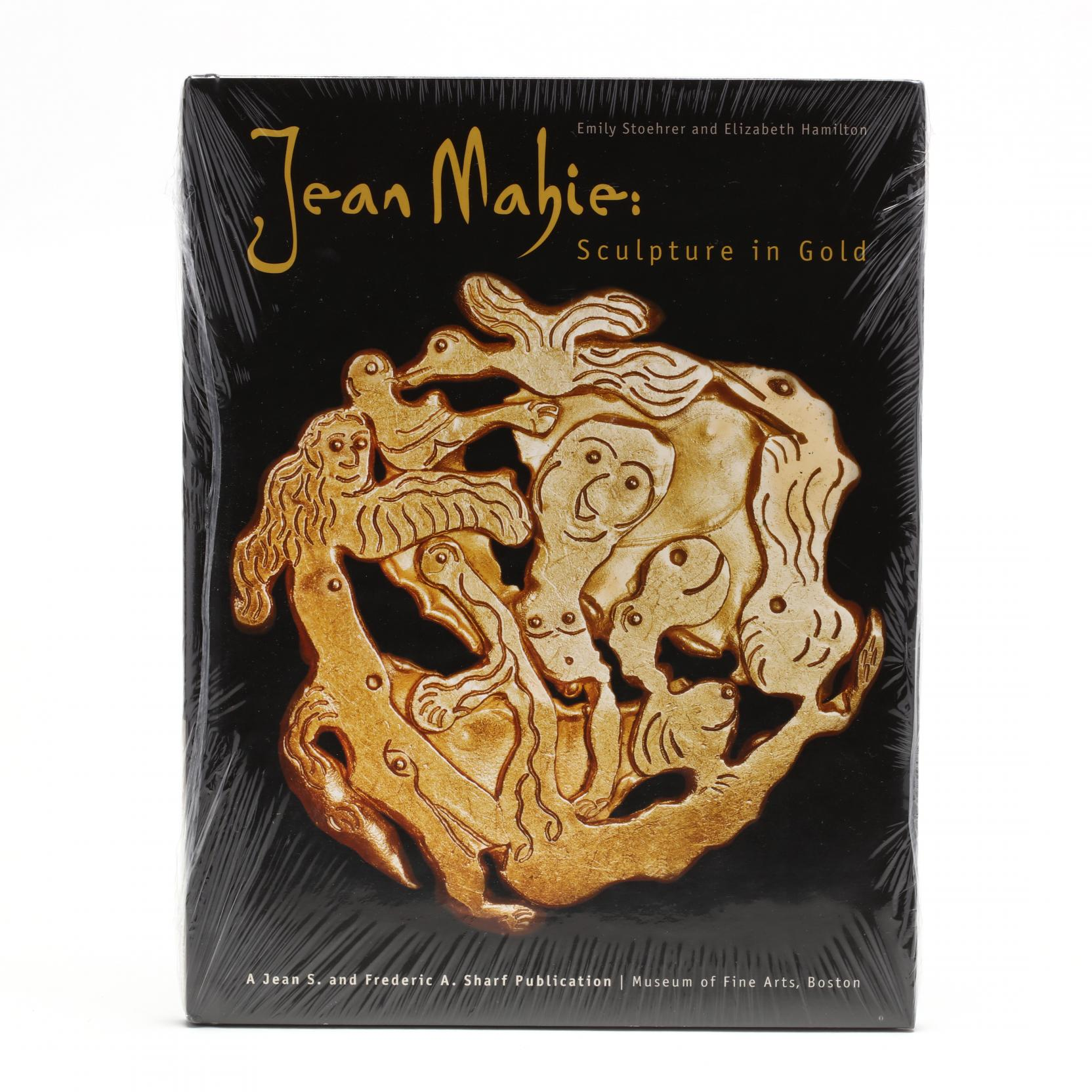 jean-mahie-jewelry-book