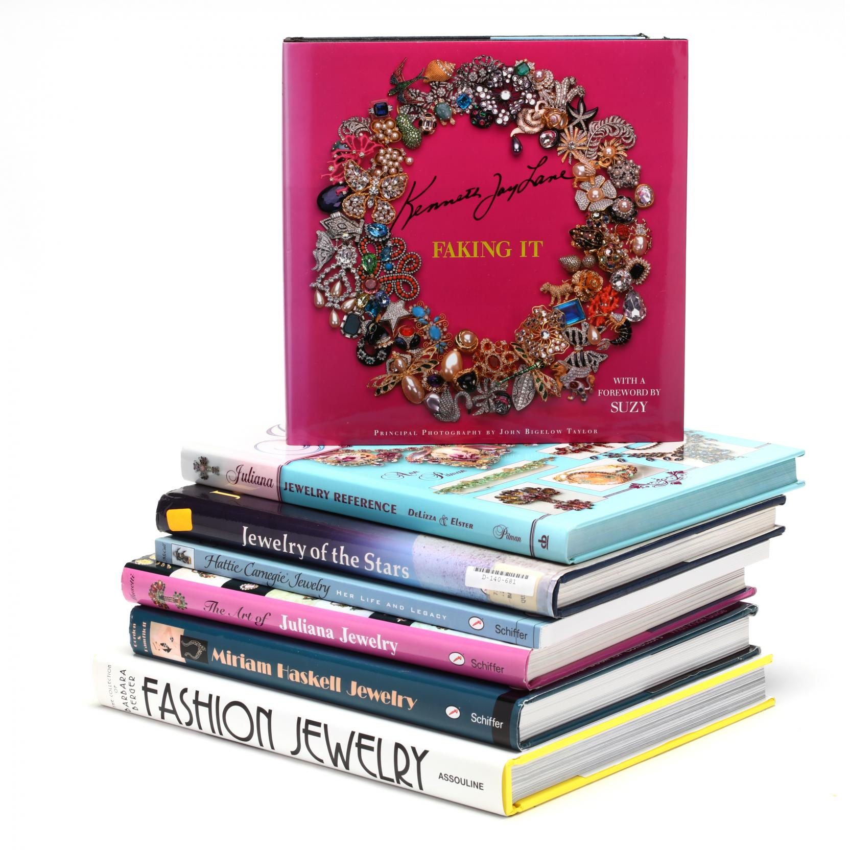 group-of-costume-jewelry-books