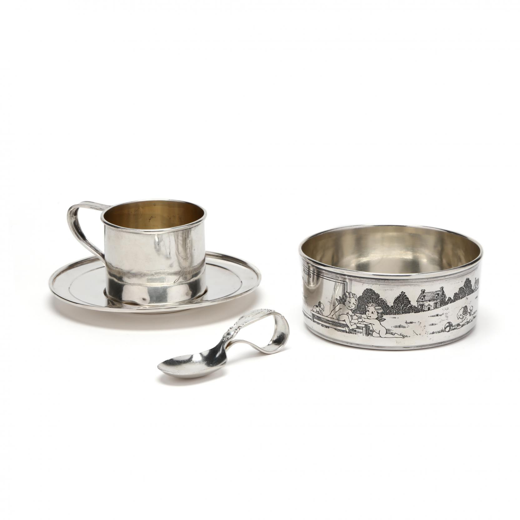 a-group-of-children-s-sterling-silver