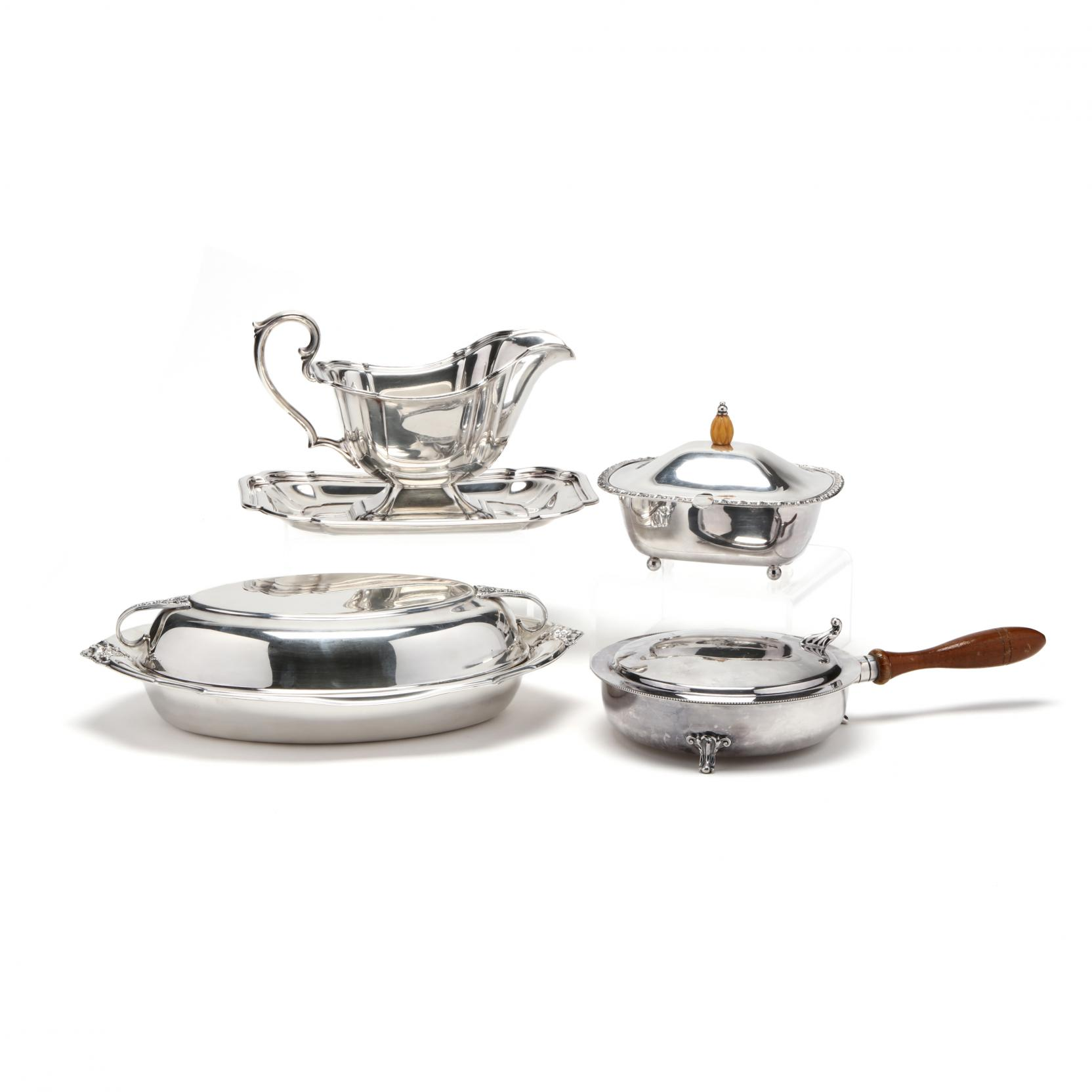 four-vintage-silverplate-hollowware-items