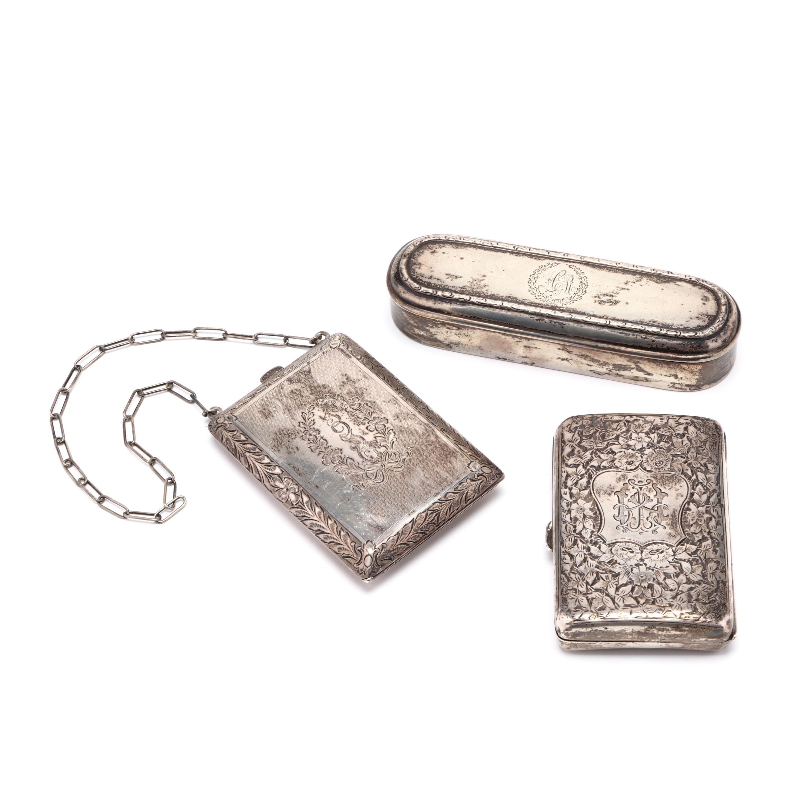 three-sterling-silver-cases