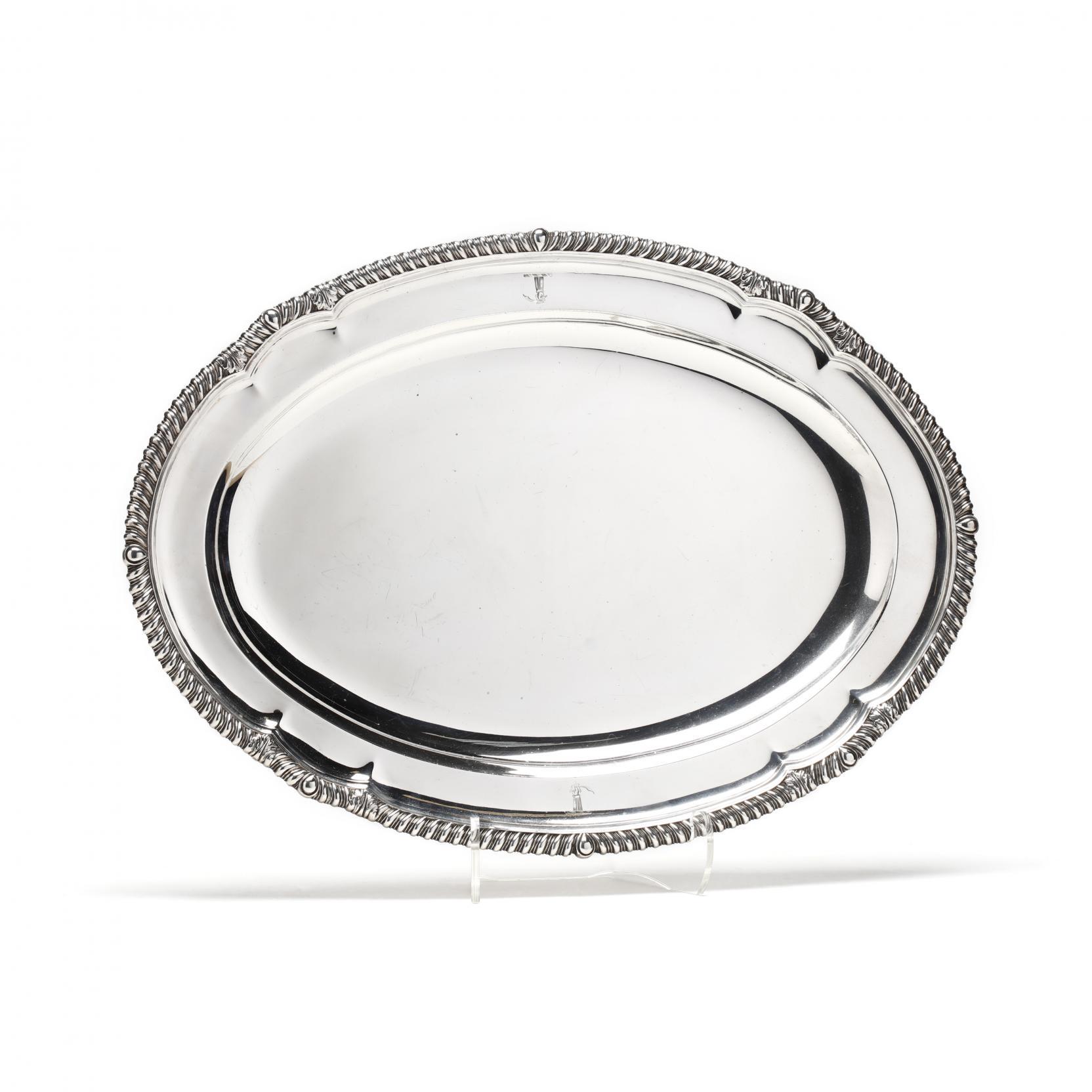 george-iii-silver-platter-mark-of-paul-storr