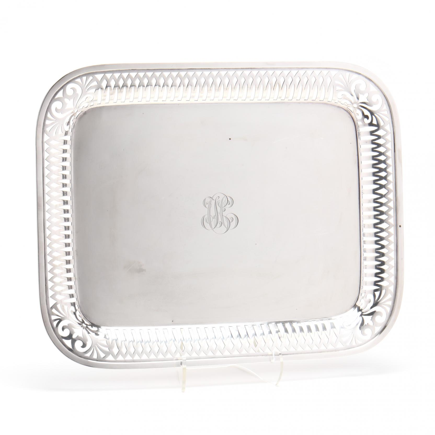 antique-sterling-silver-tea-tray