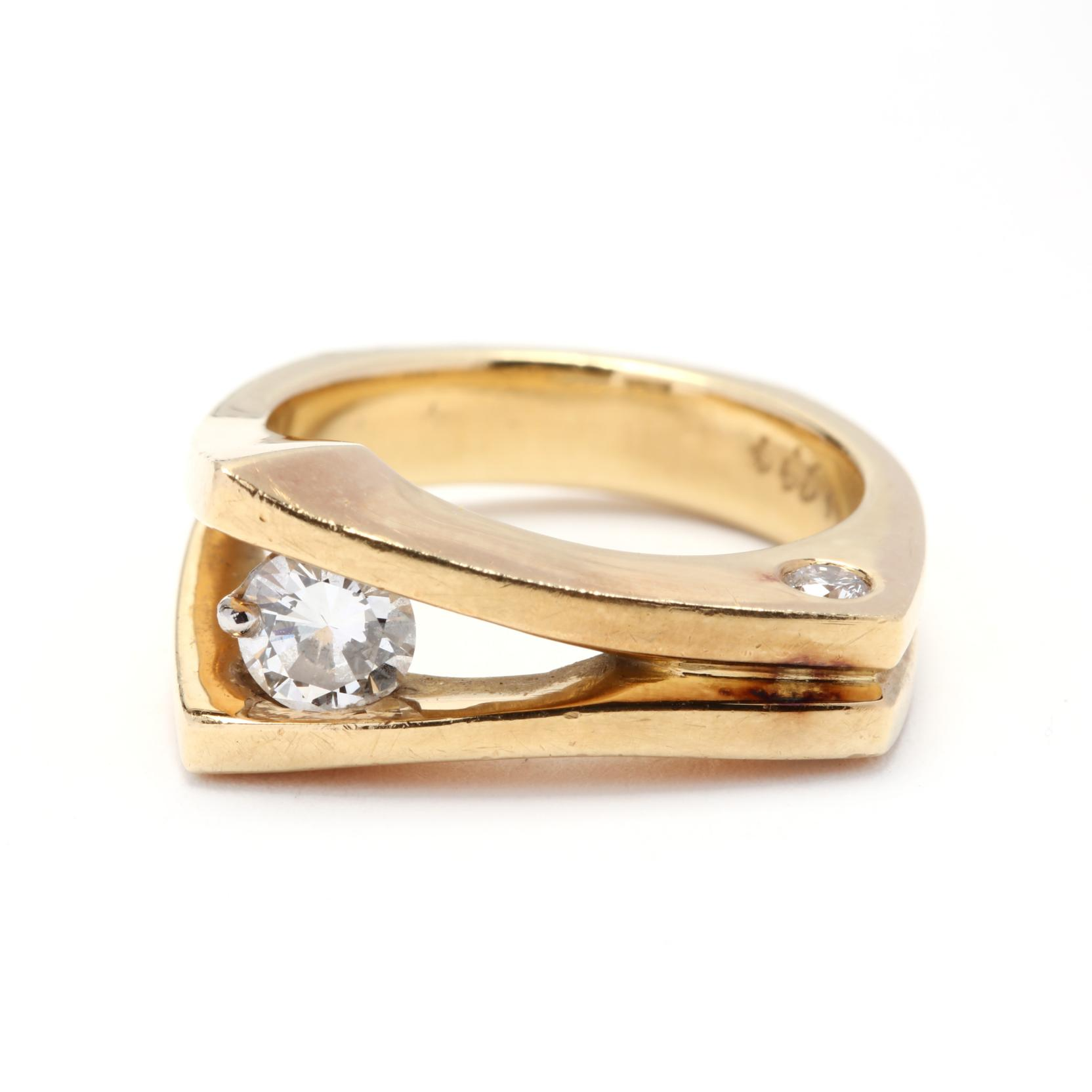 18kt-gold-and-diamond-ring-peter-indorf