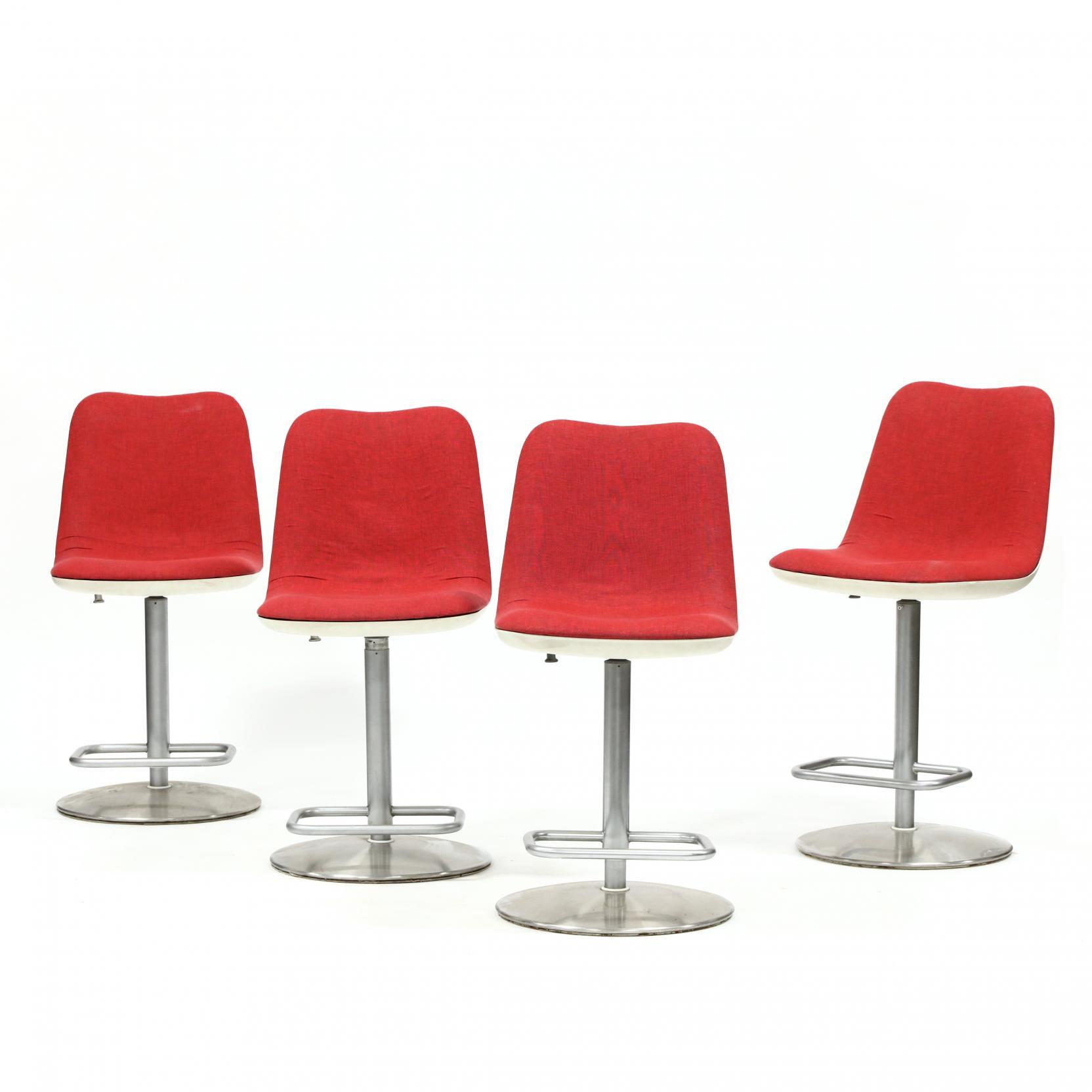 kristalia-set-of-four-boum-bar-stools