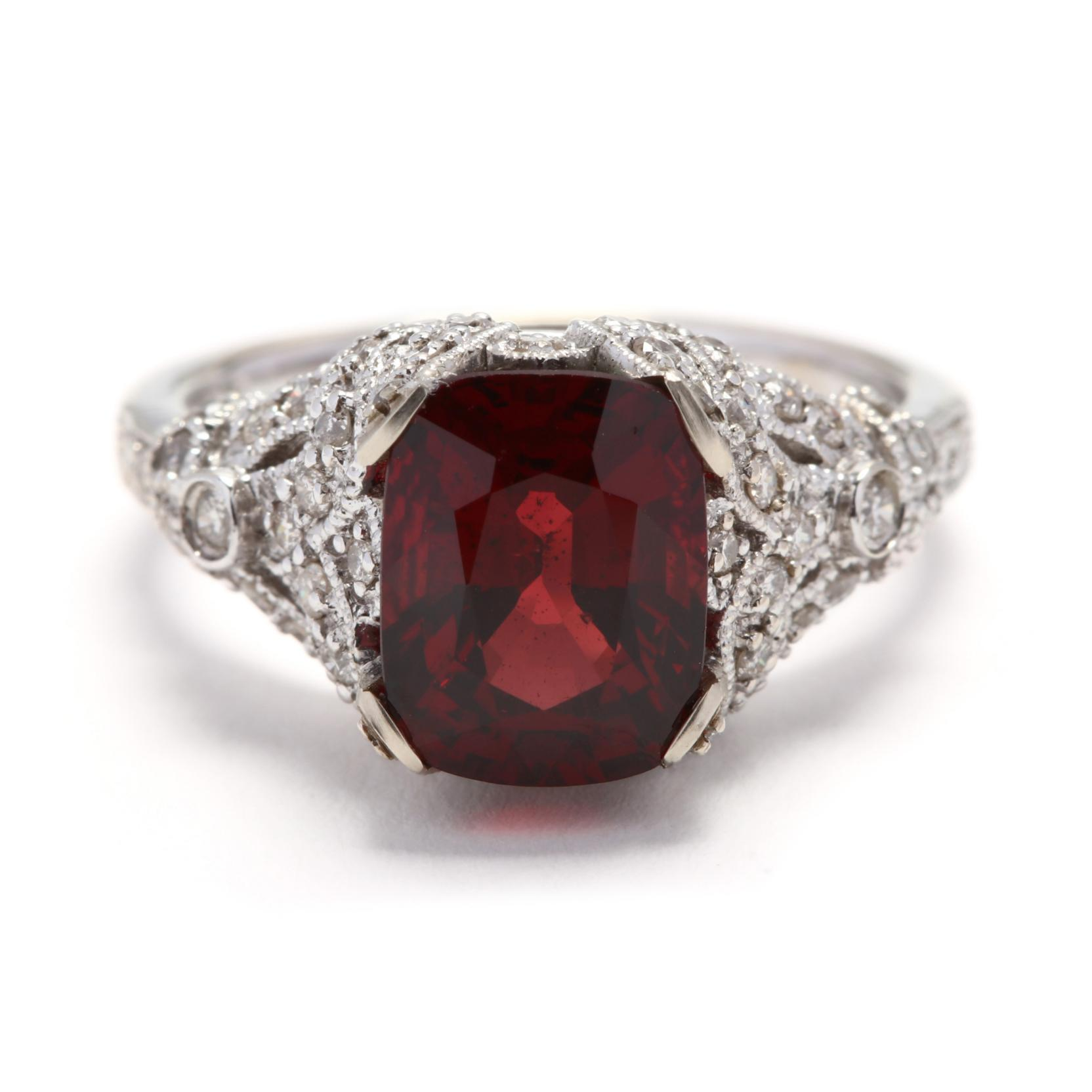 14kt-white-gold-spinel-and-diamond-ring