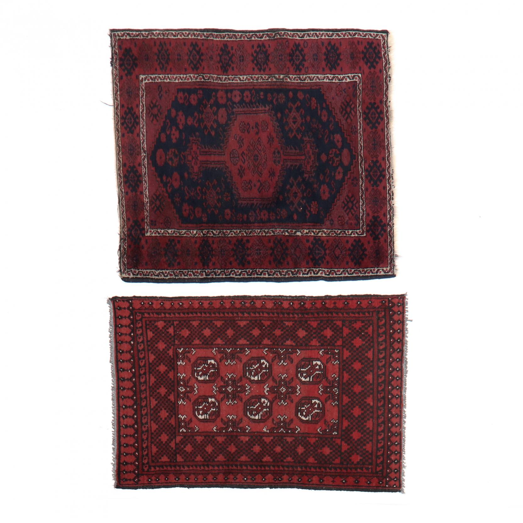 two-oriental-area-rugs