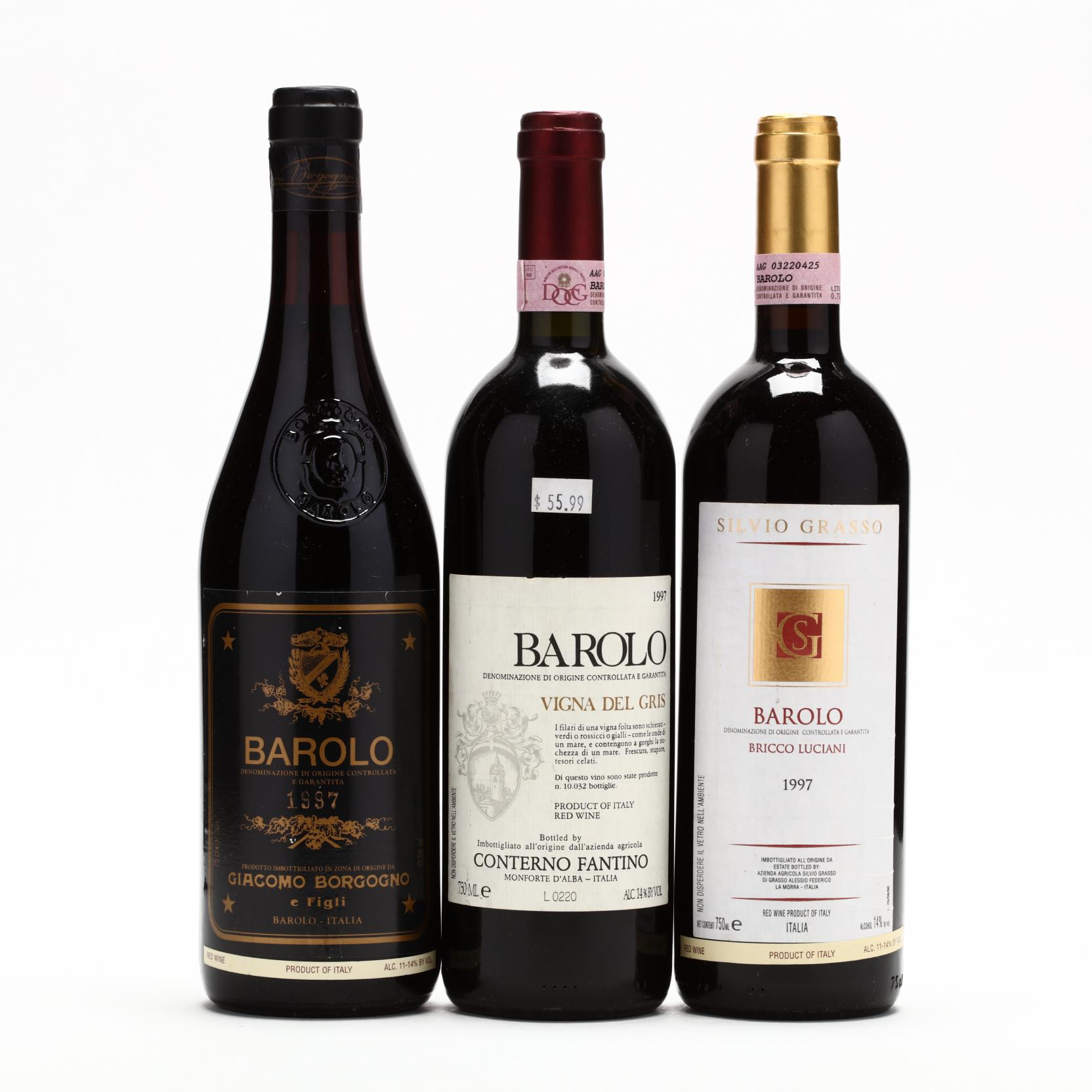 spectacular-selection-of-1997-barolo