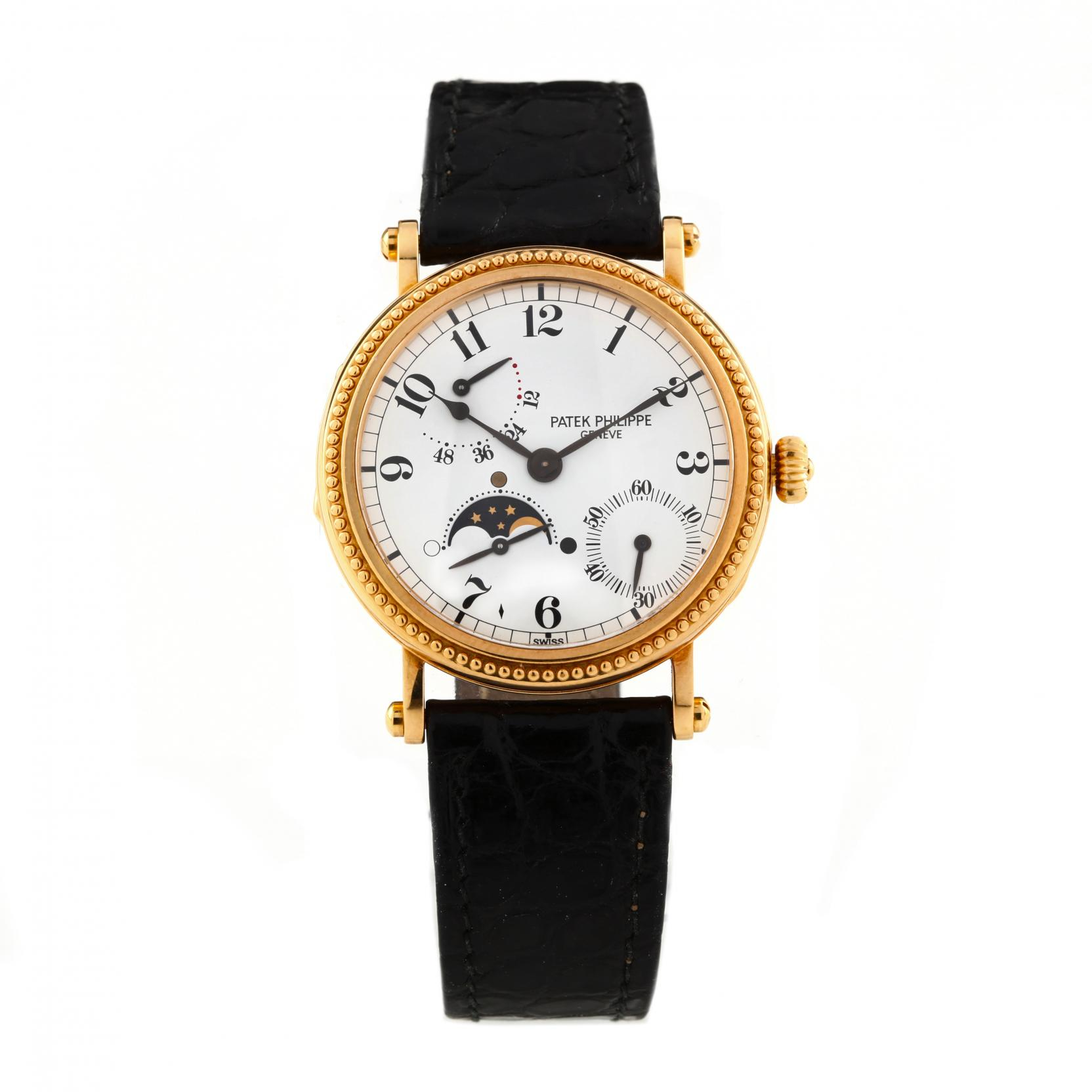 a-fine-18kt-gold-moon-phase-watch-patek-philippe