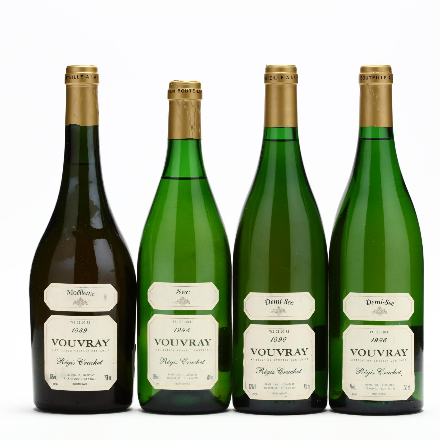 beautiful-vouvray-selection-from-regis-cruchet