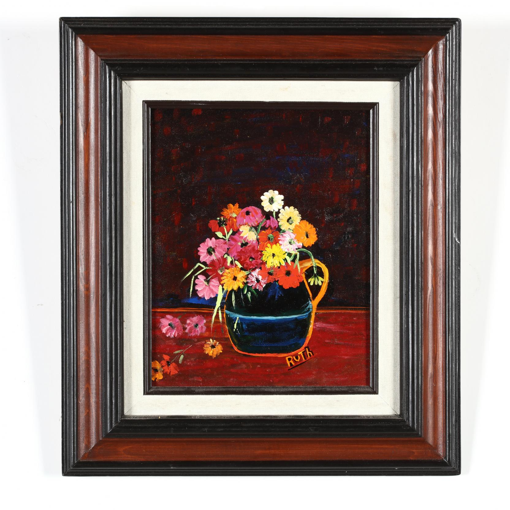 ruth-russell-williams-nc-1932-2010-still-life-with-flowers