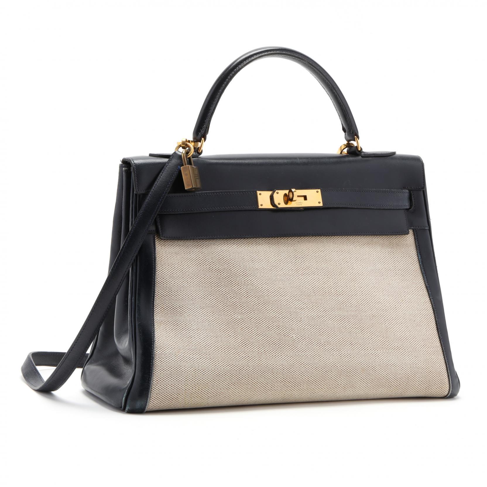 toile-and-indigo-kelly-bag-32-hermes