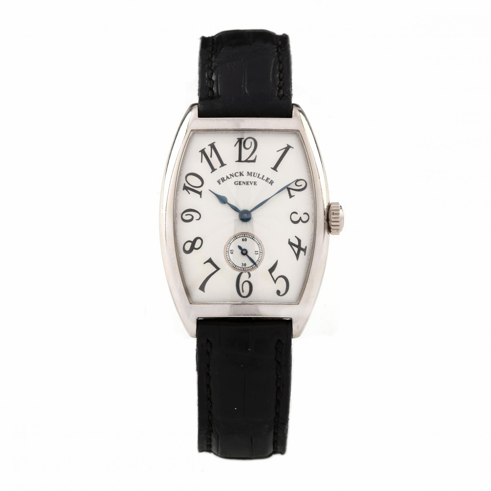 18kt-white-gold-limited-edition-cintree-curvex-watch-franck-muller