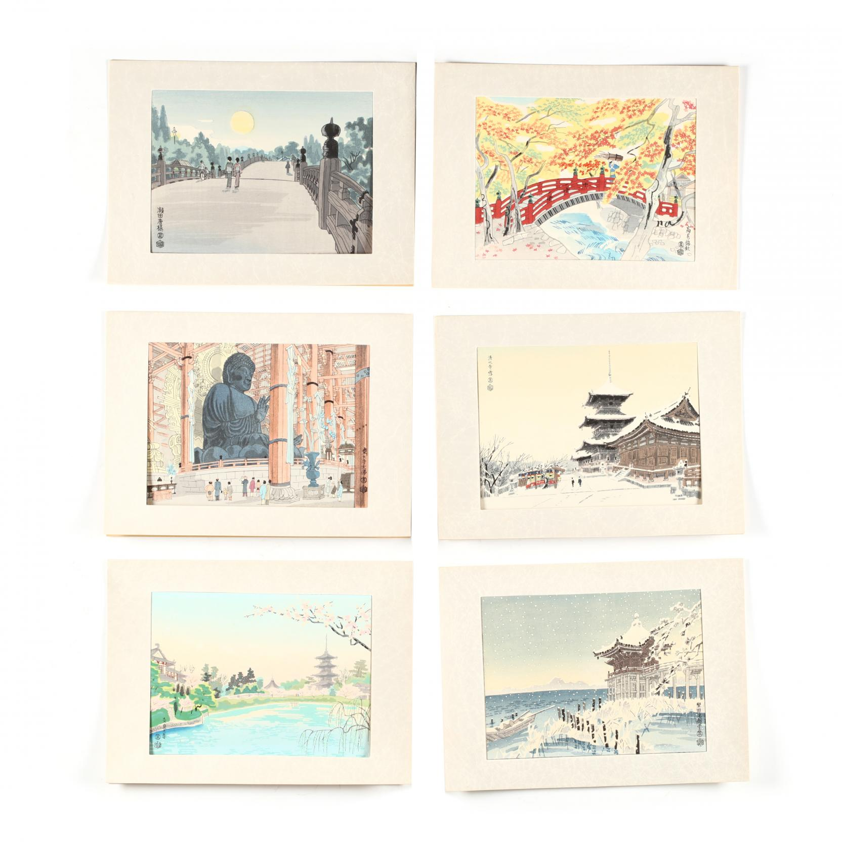 eiichi-kotozuka-japanese-1906-1979-a-portfolio-of-i-the-scenes-of-shiga-nara-and-kyoto-i