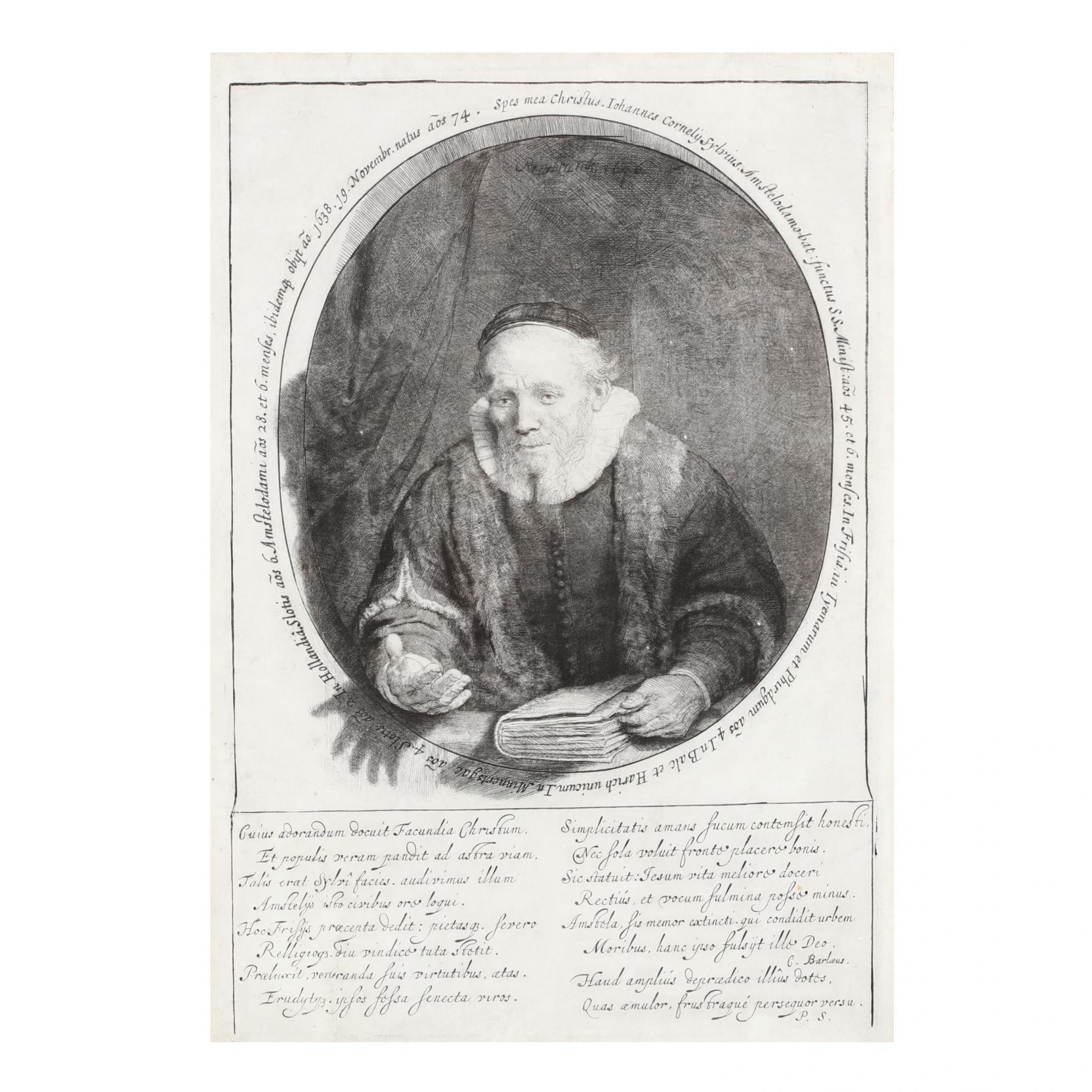 rembrandt-van-rijn-dutch-1606-1669-i-jan-cornelis-sylvius-preacher-i