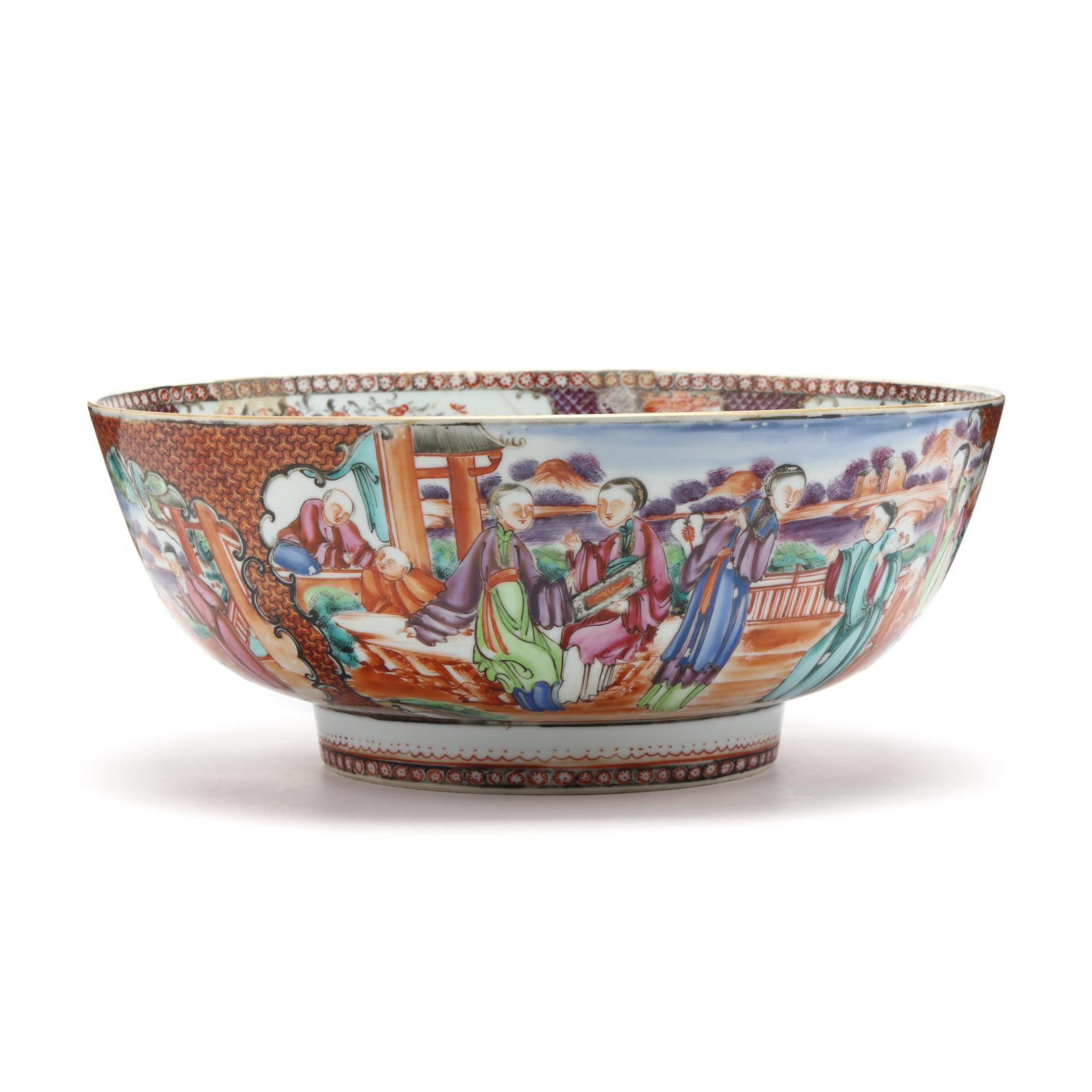 a-chinese-rose-mandarin-porcelain-punch-bowl