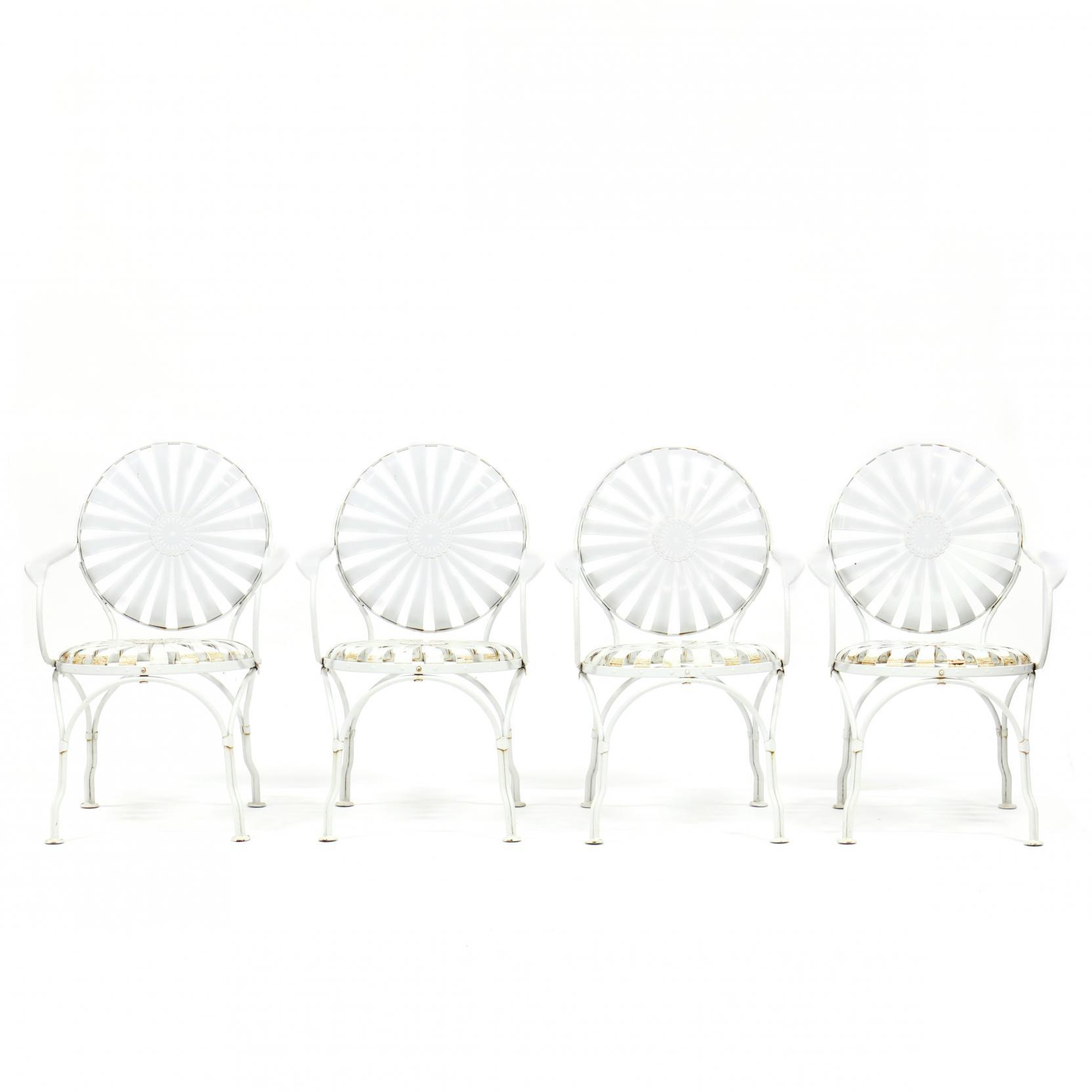 after-francois-carre-set-of-four-sunburst-patio-chairs