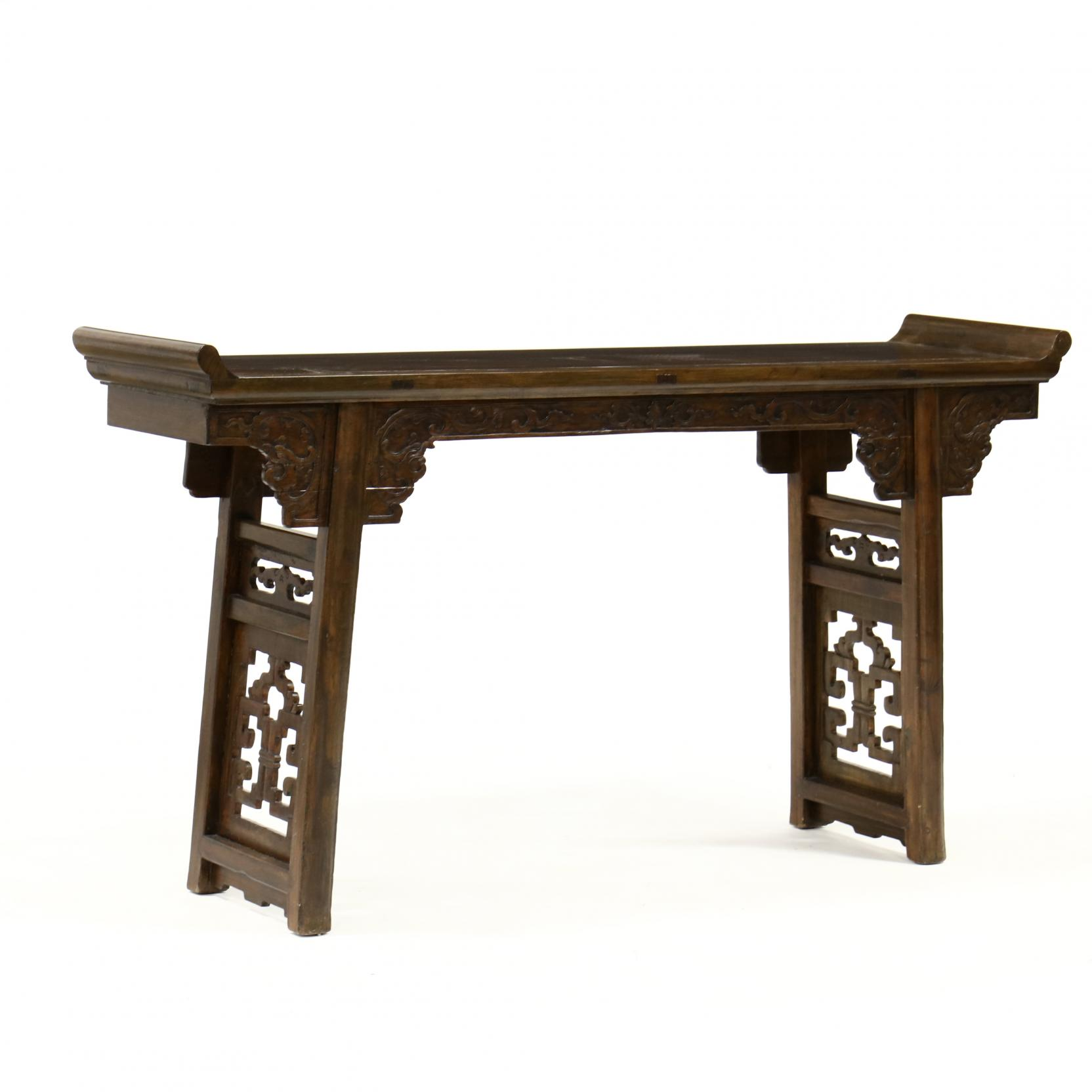 chinese-altar-table