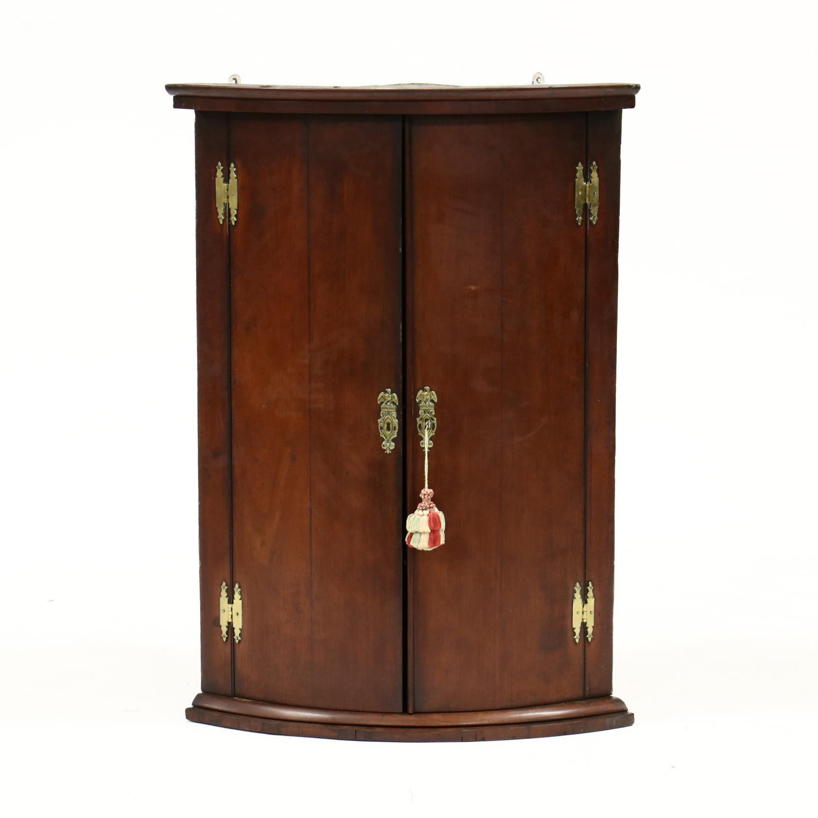 george-iii-mahogany-hanging-corner-cupboard