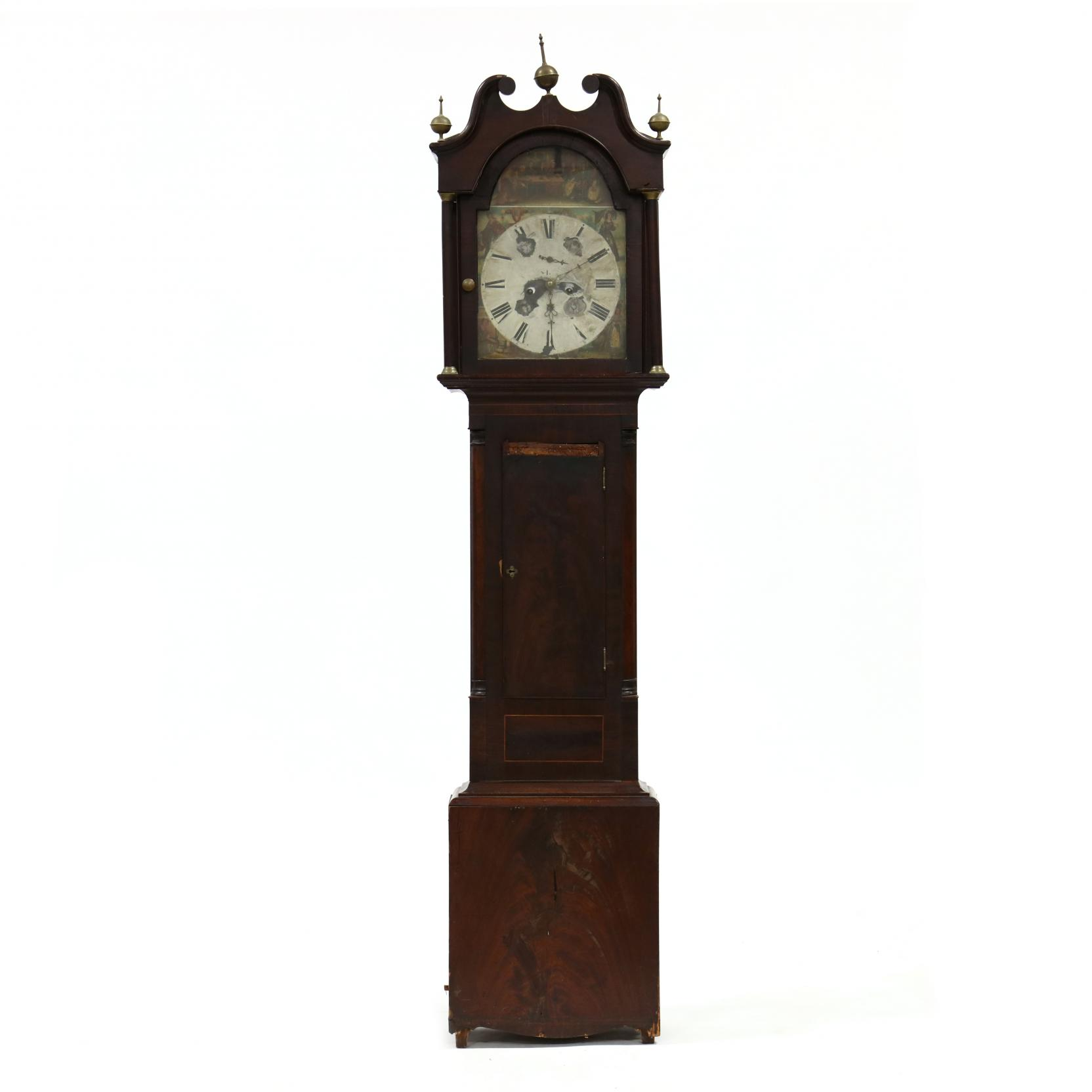 george-iii-tall-case-clock