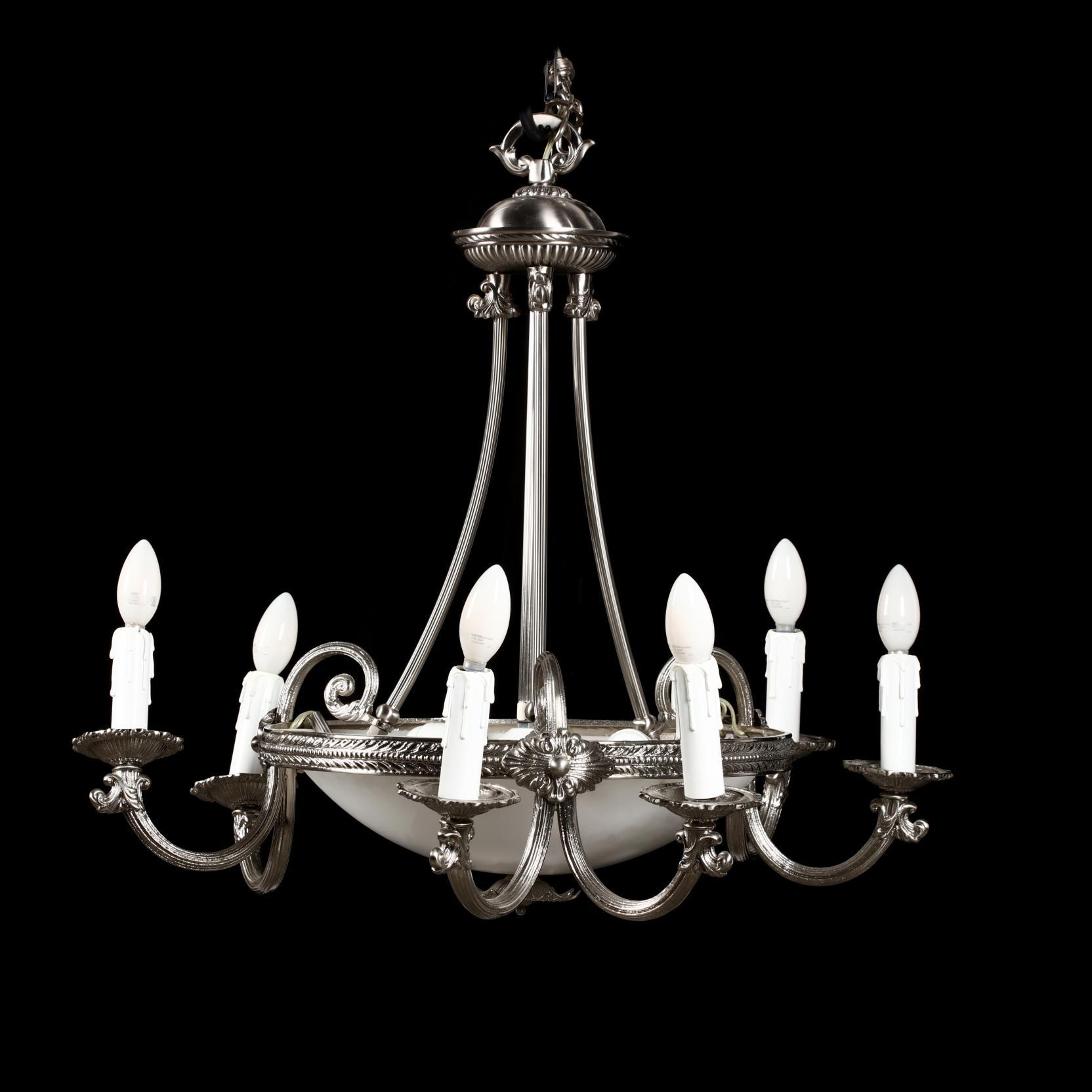 bravada-neoclassical-style-alabaster-chandelier-medium