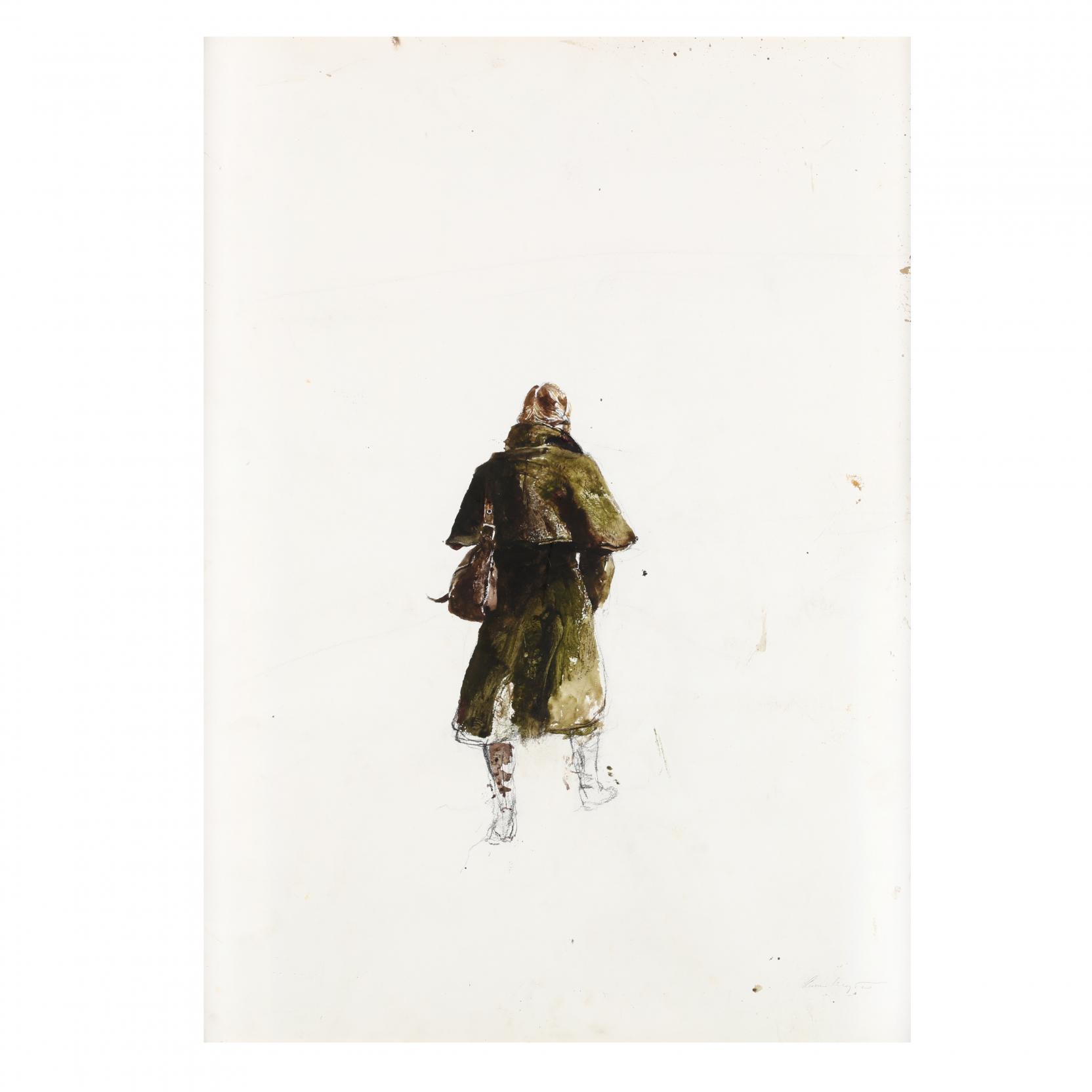 andrew-wyeth-pa-1917-2009-i-loden-coat-study-i
