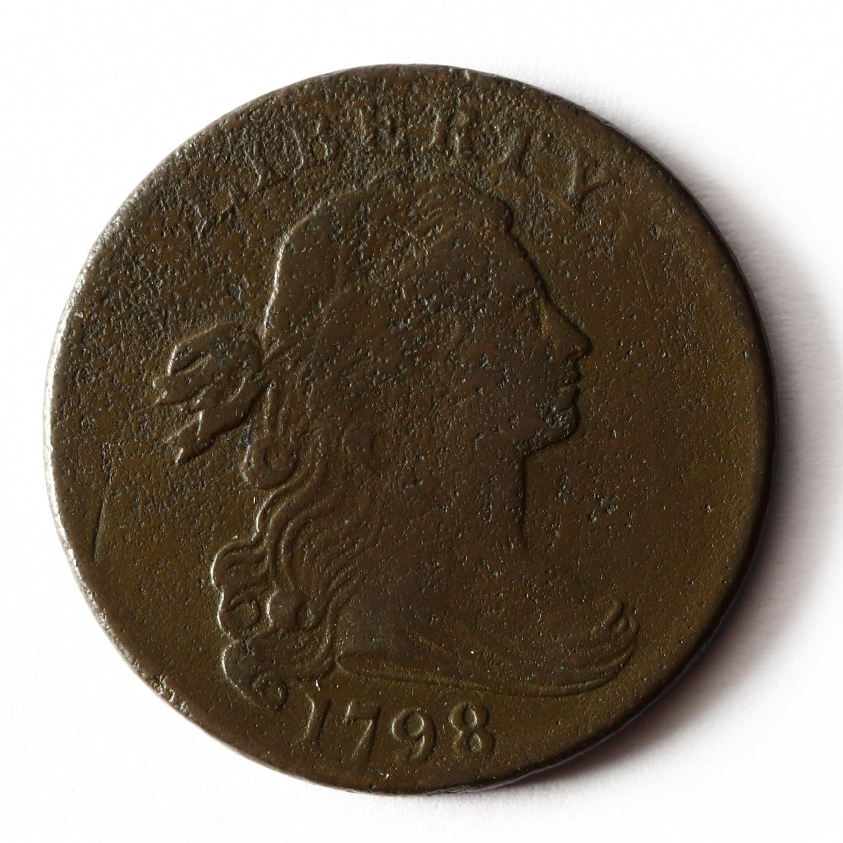 1798-draped-bust-large-cent-style-ii-hair