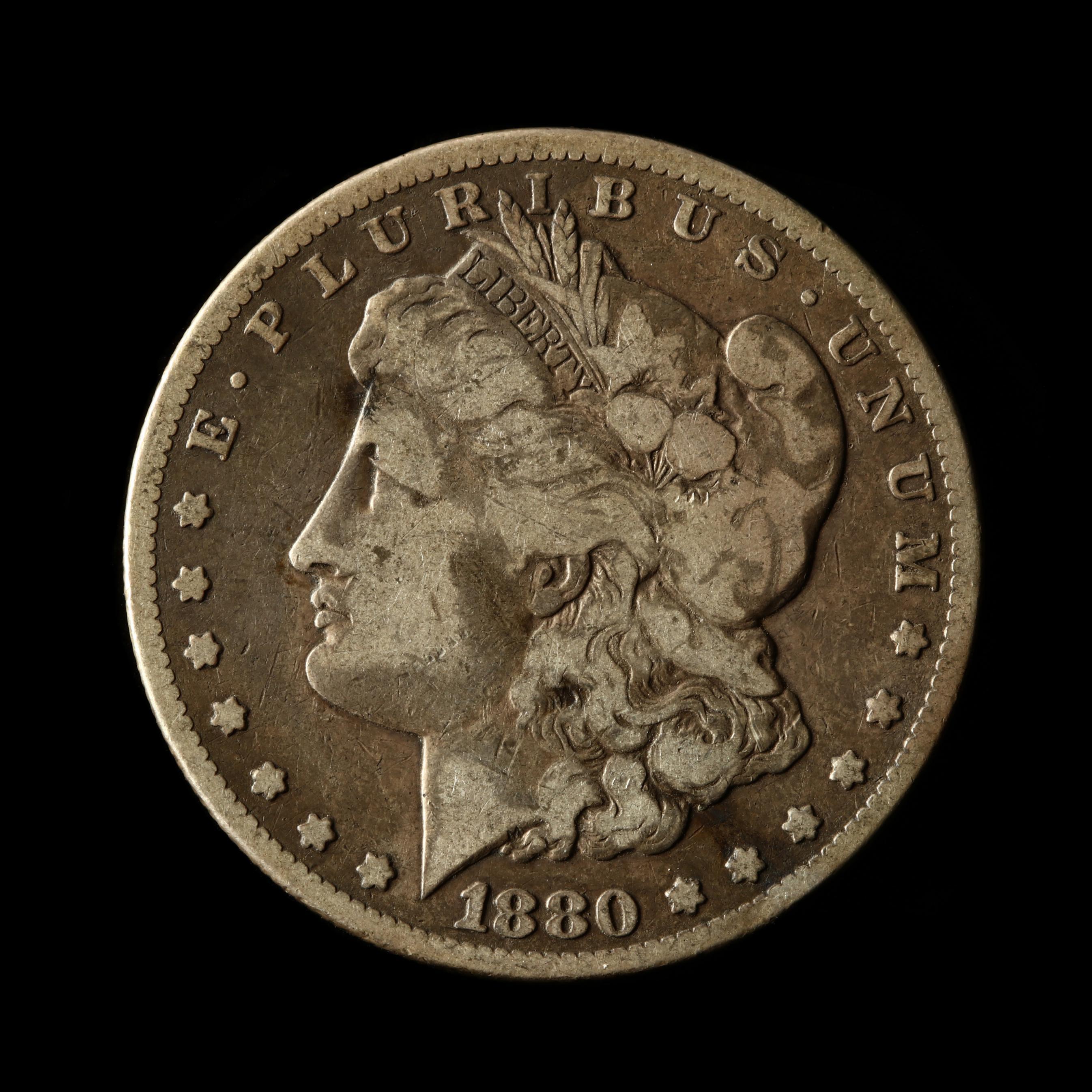1880-cc-morgan-silver-dollar