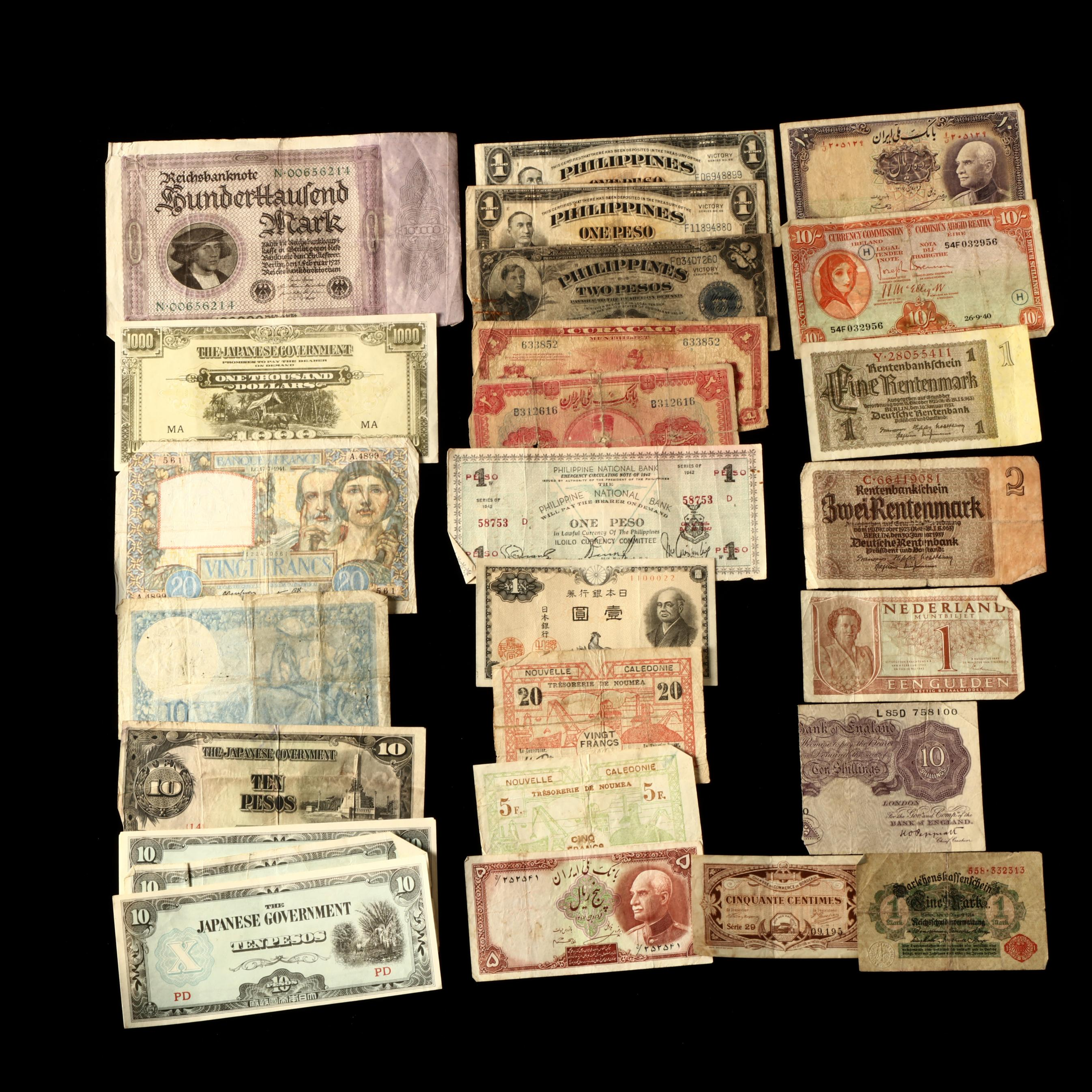 26-wwii-era-and-earlier-world-notes
