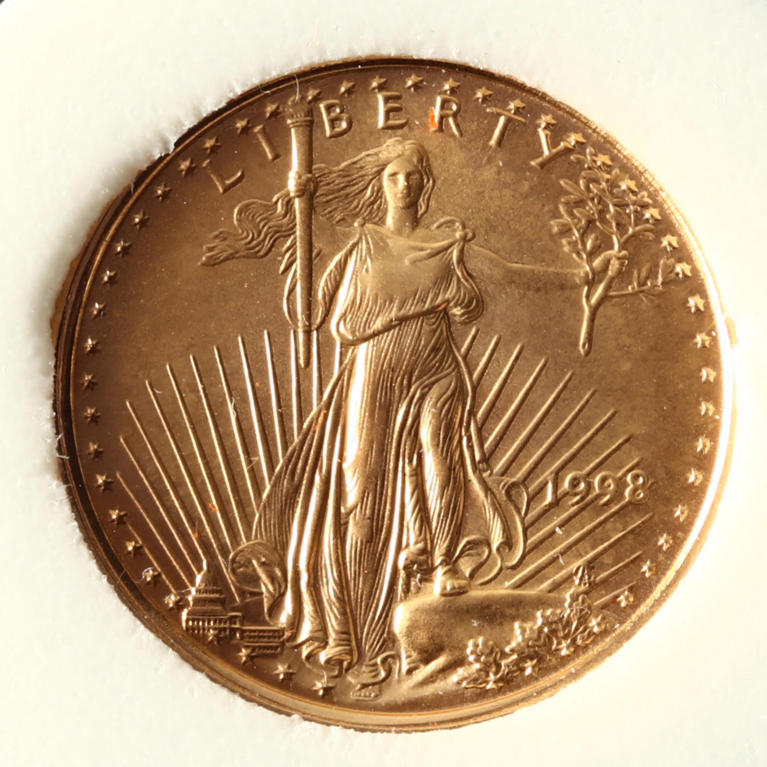 1998-5-1-10th-oz-american-gold-eagle