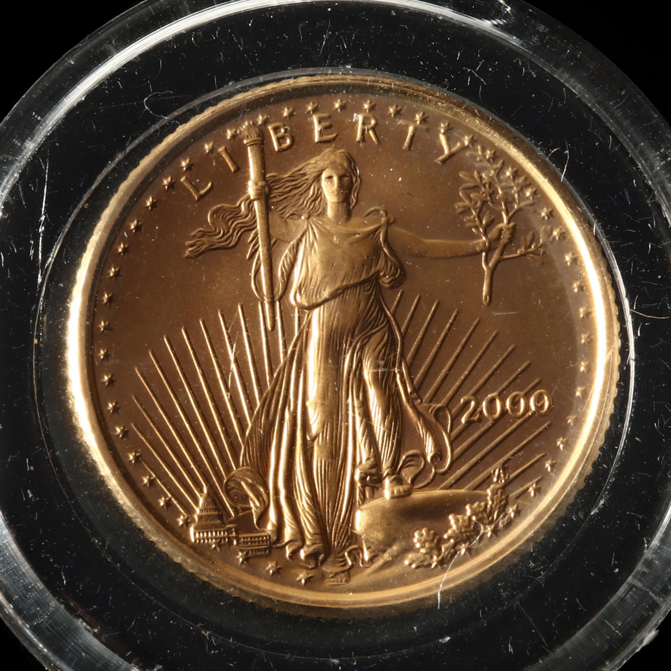 2000-5-1-10th-oz-american-gold-eagle