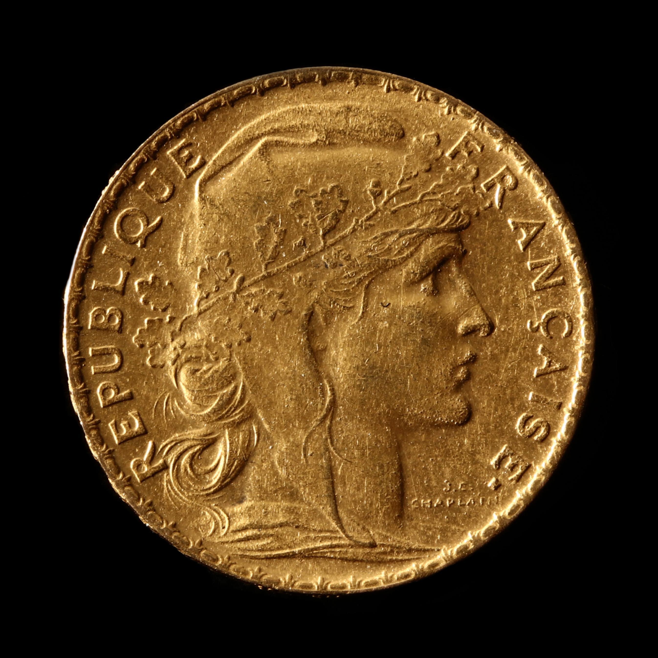 france-1913-gold-20-francs