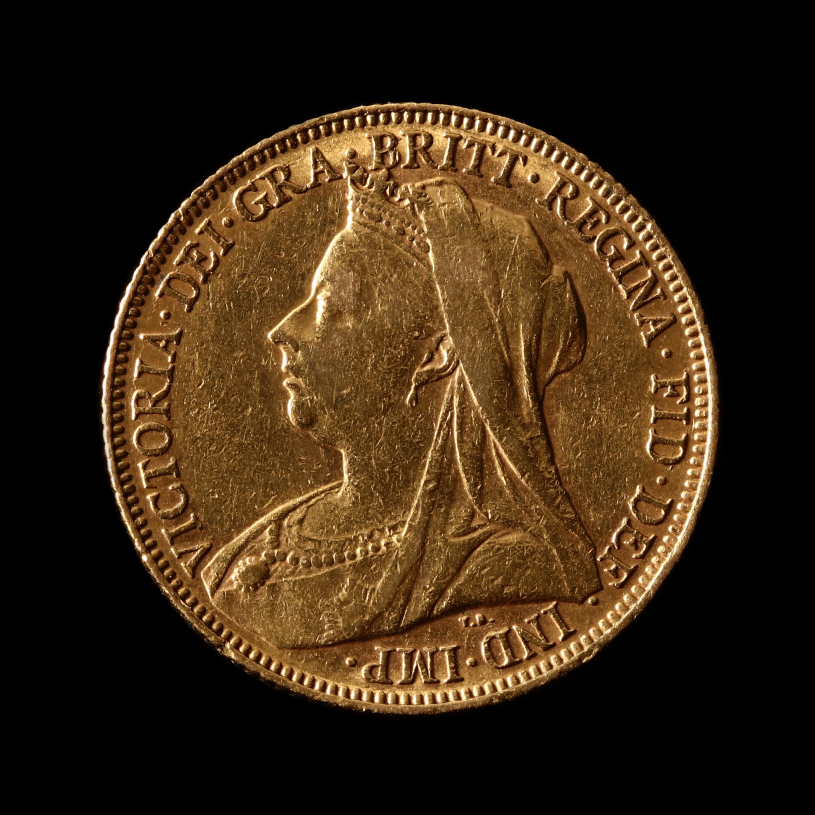 australia-1901m-gold-sovereign