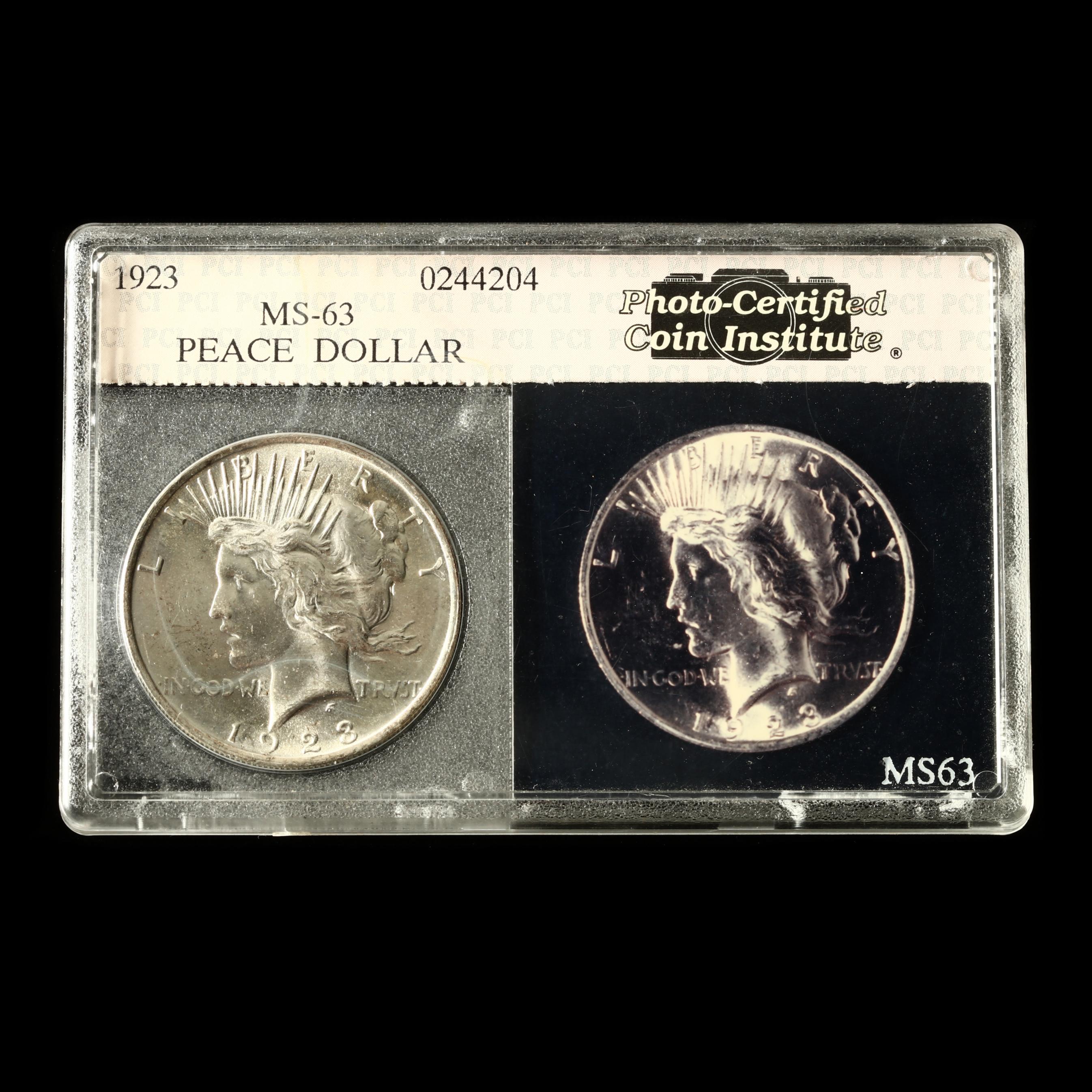 bu-1923-peace-silver-dollar-in-early-pci-photo-slab