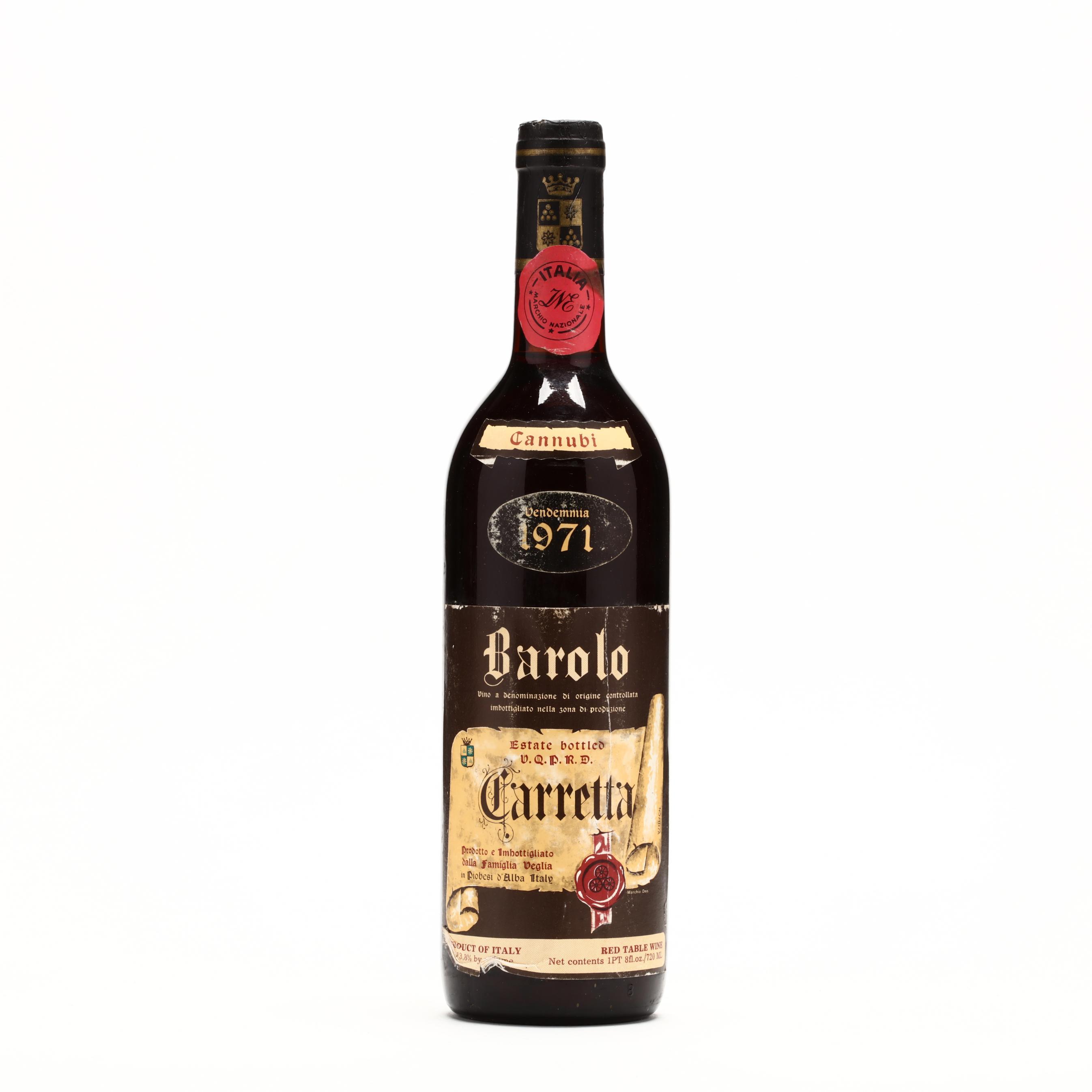 barolo-vintage-1971