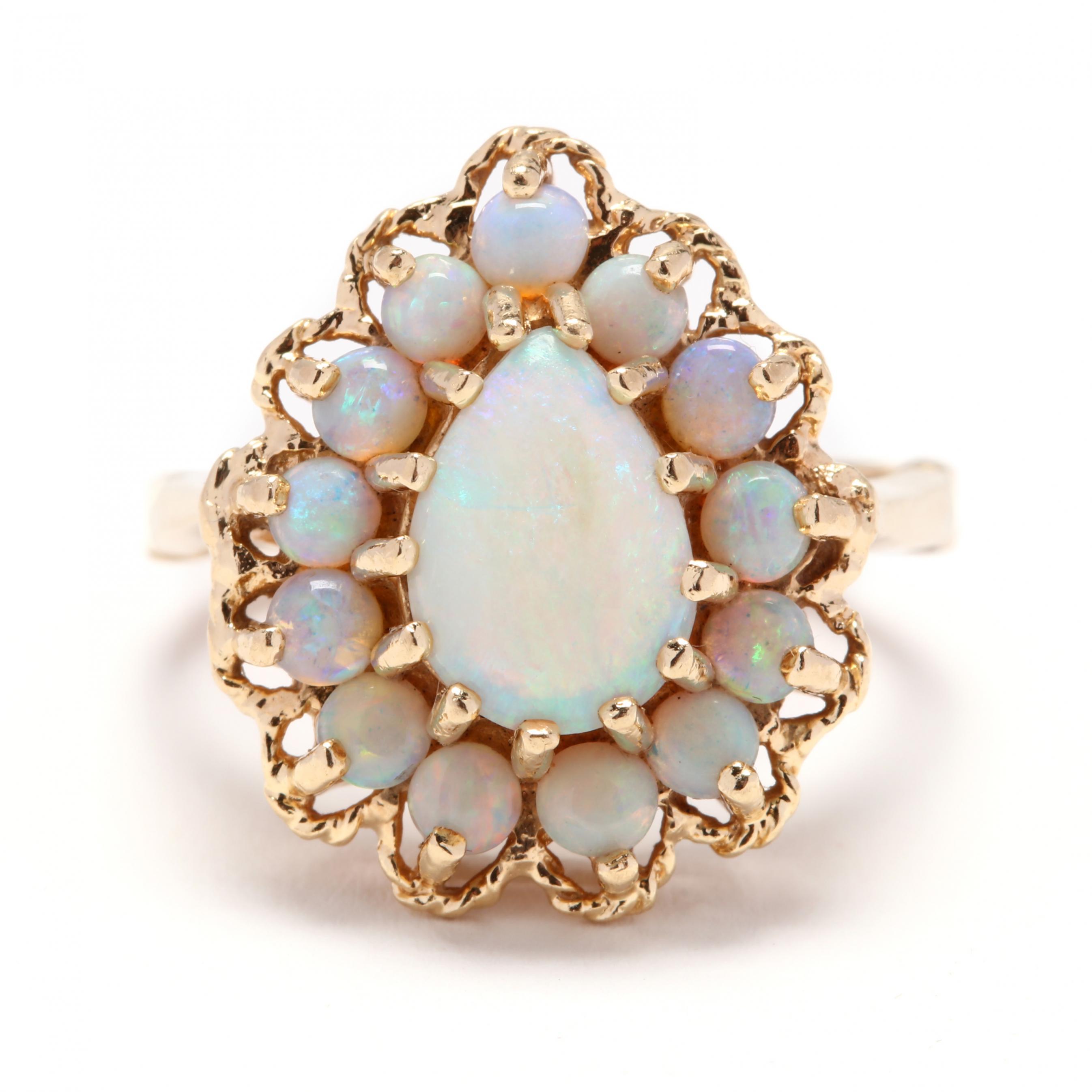 14kt-gold-opal-ring