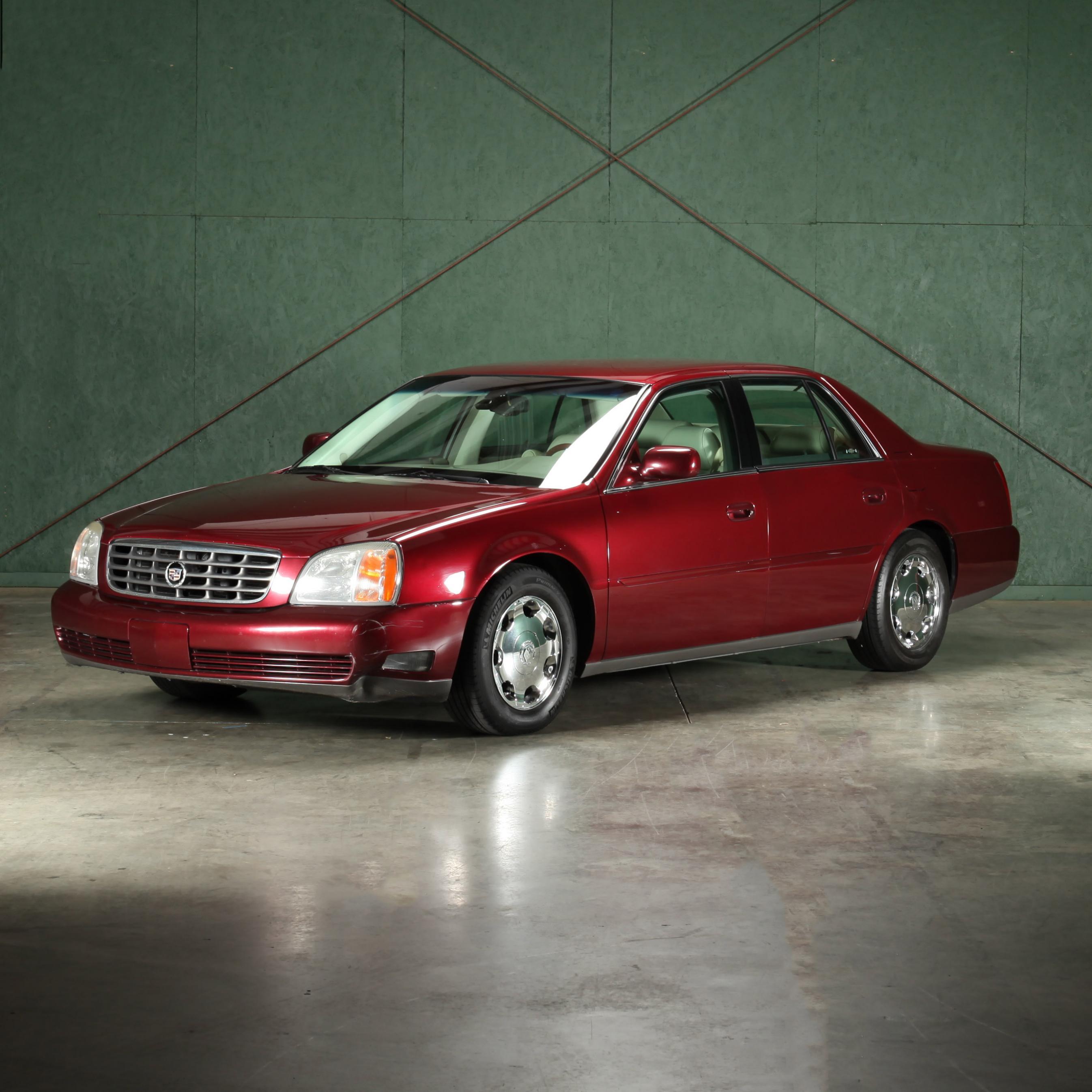 2002-cadillac-dts-sedan