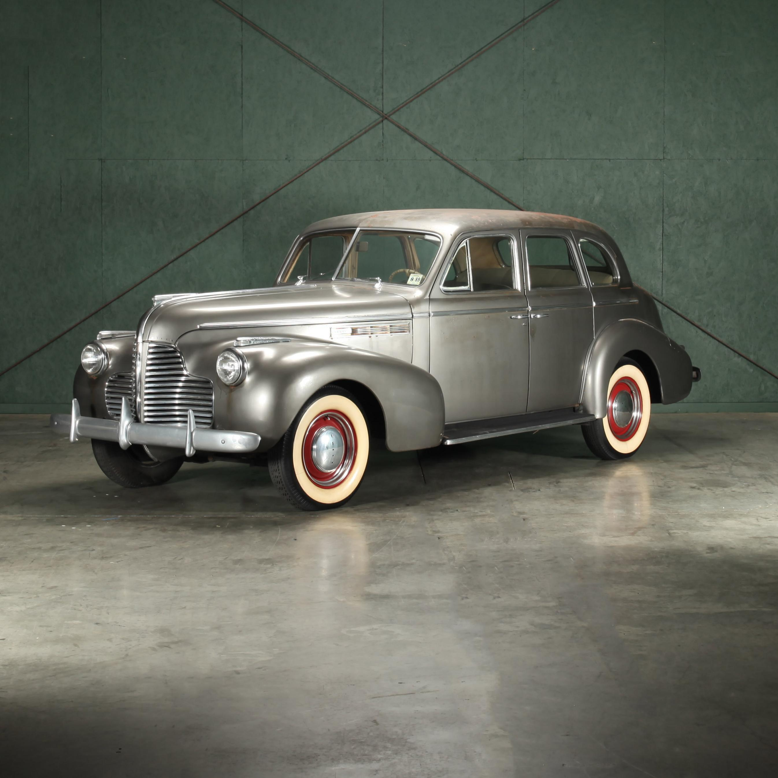 1940-buick-special-8