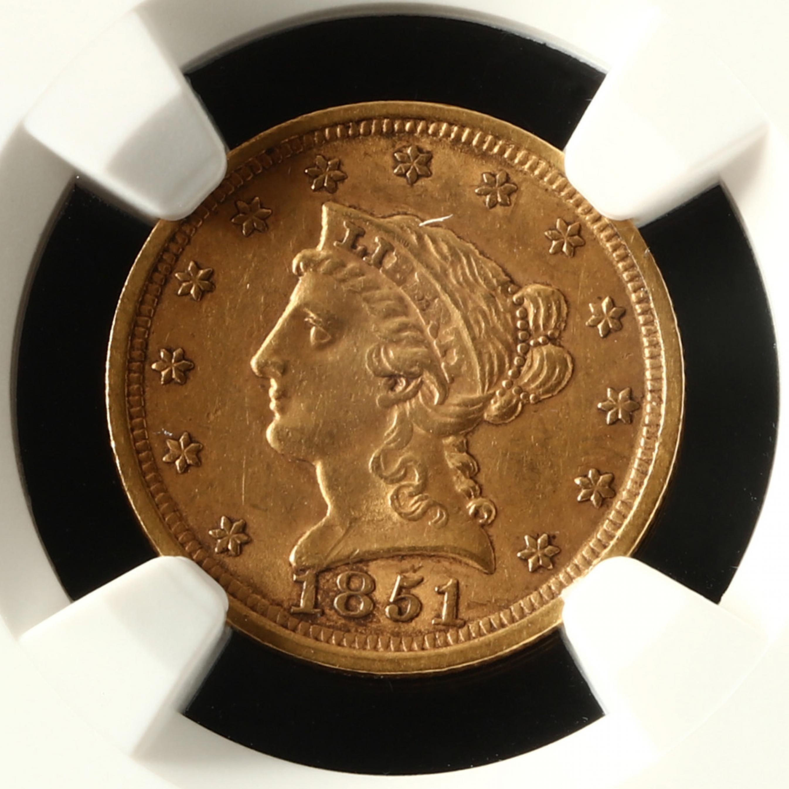 1851-2-50-liberty-head-gold-quarter-eagle-ngc-au55