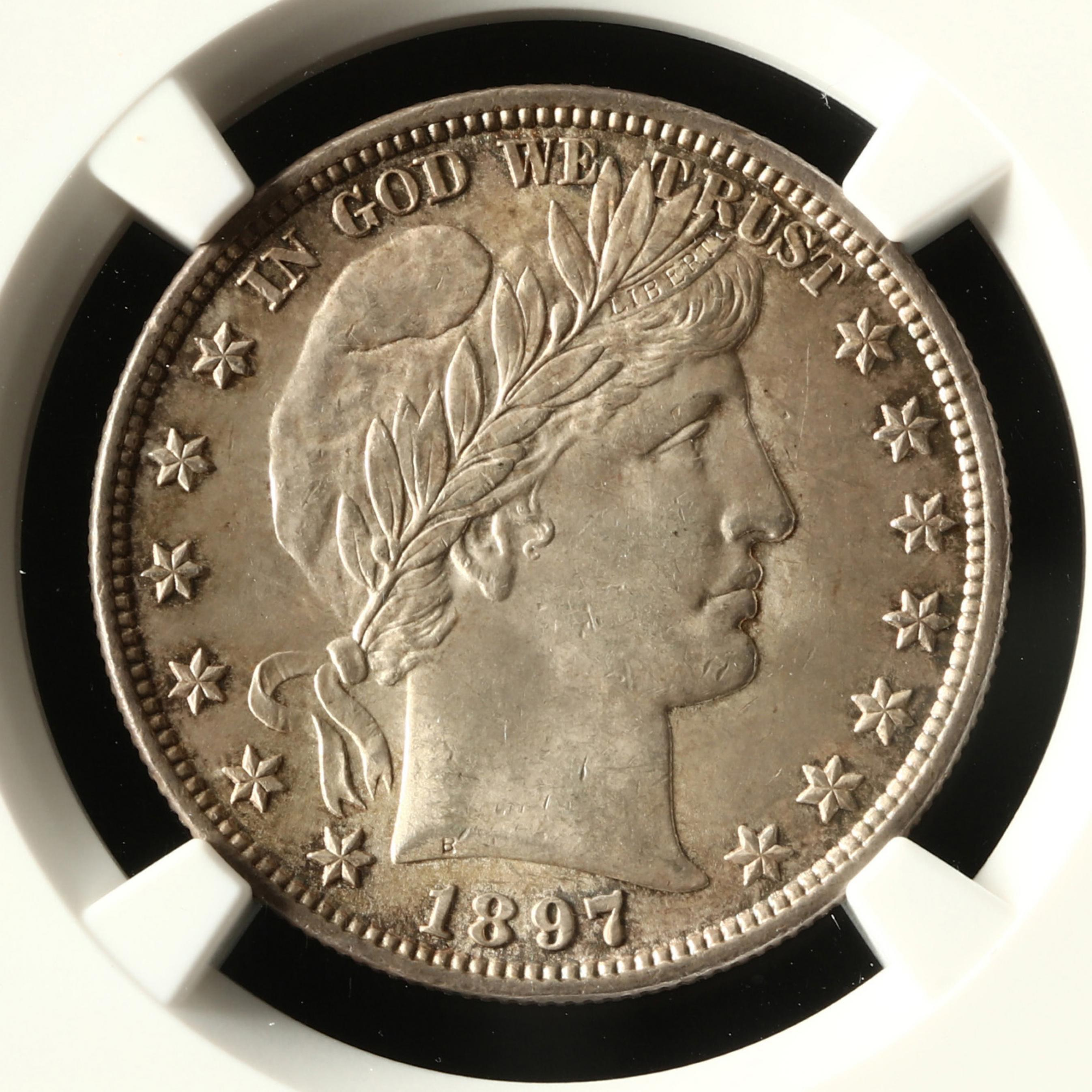 1897-barber-half-dollar-ngc-ms63