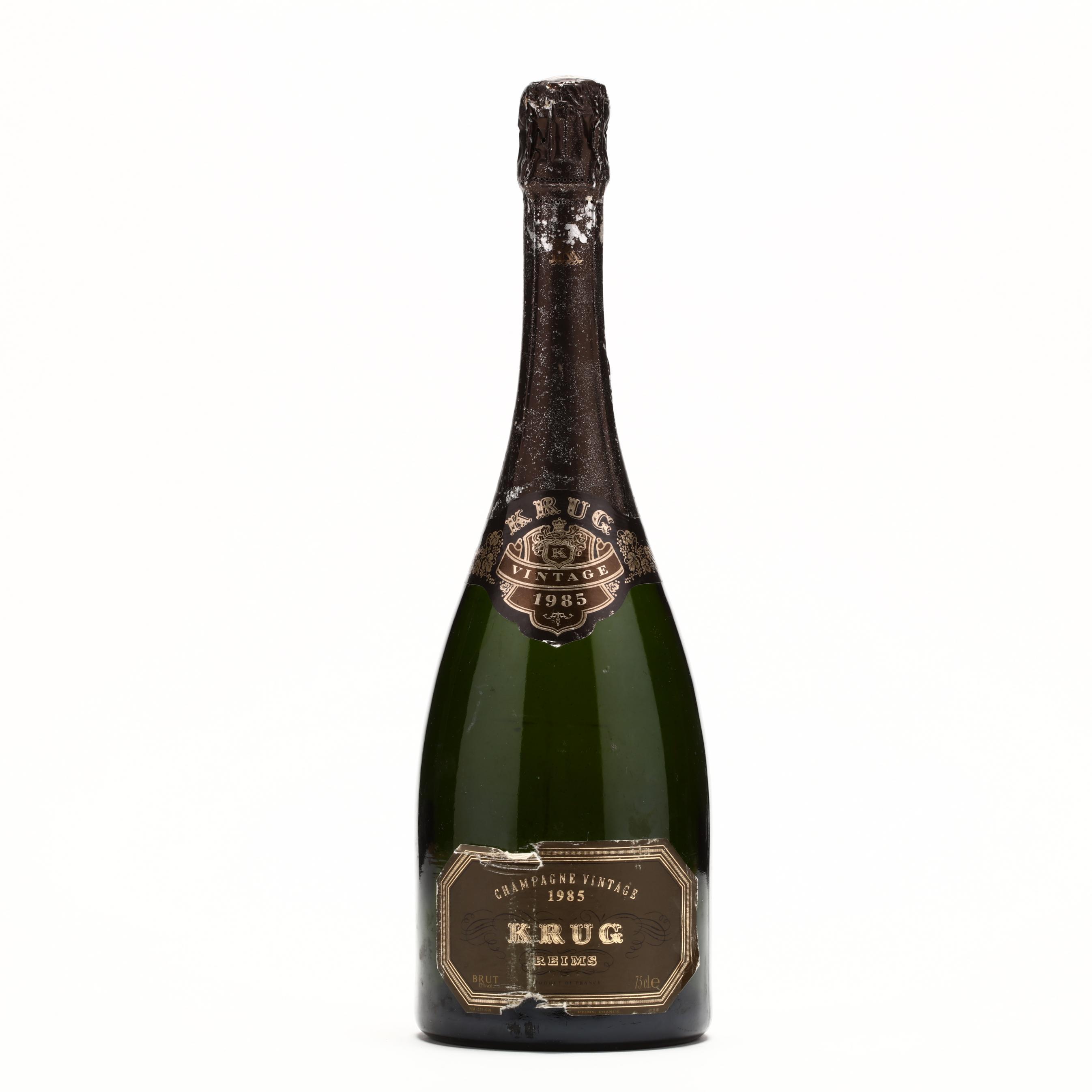 krug-champagne-vintage-1985