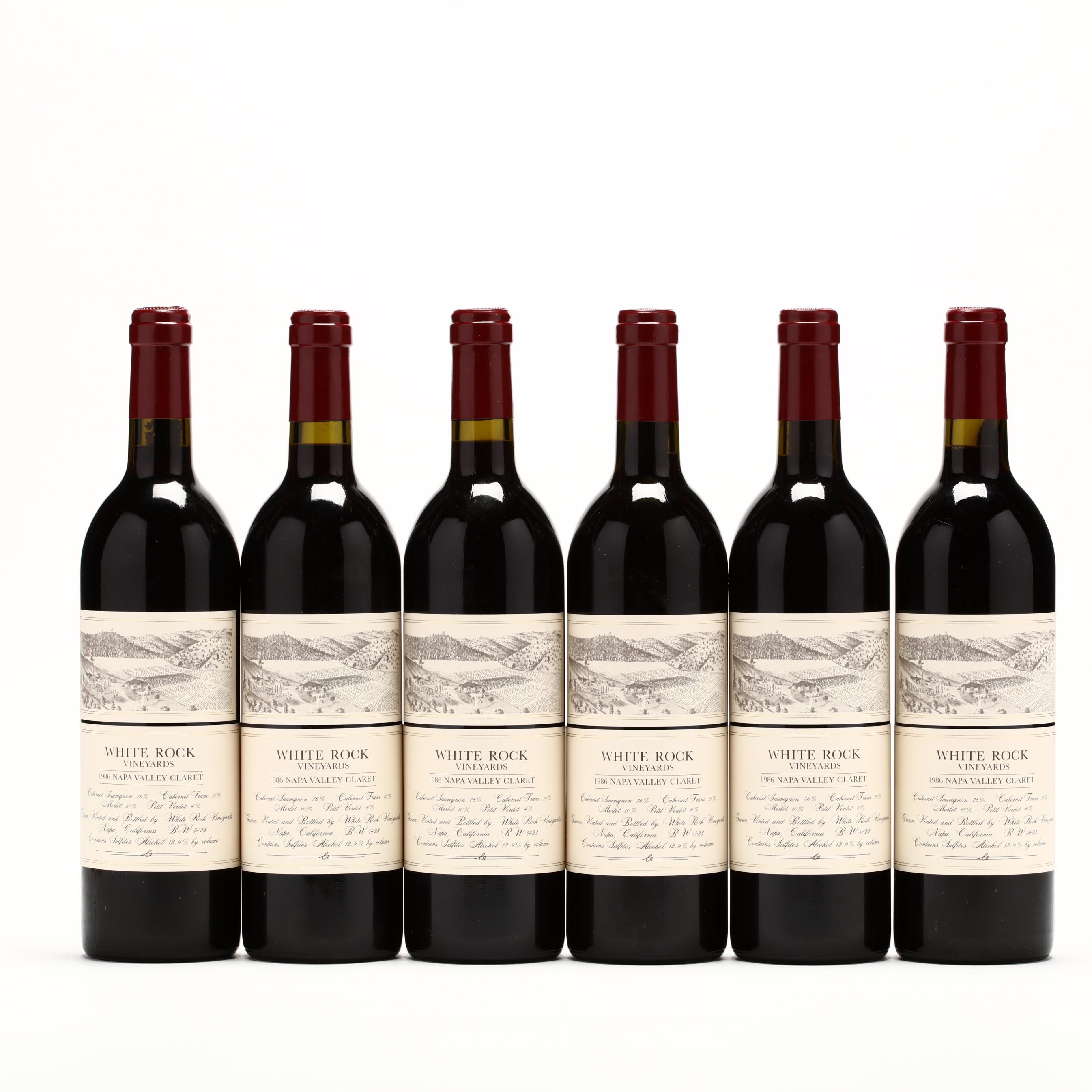 white-rock-vineyards-vintage-1986