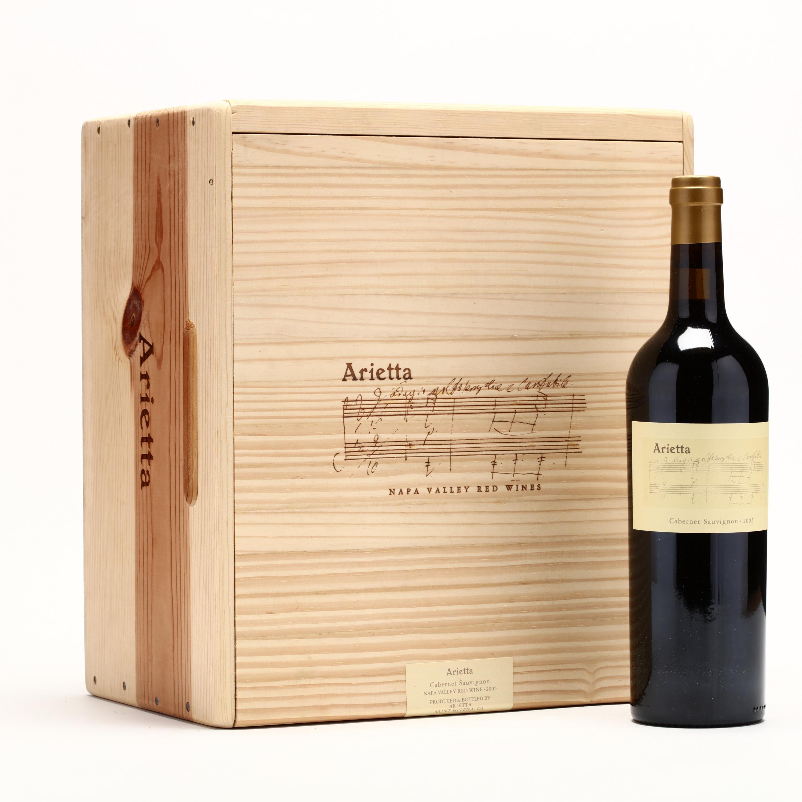 arietta-vintage-2005