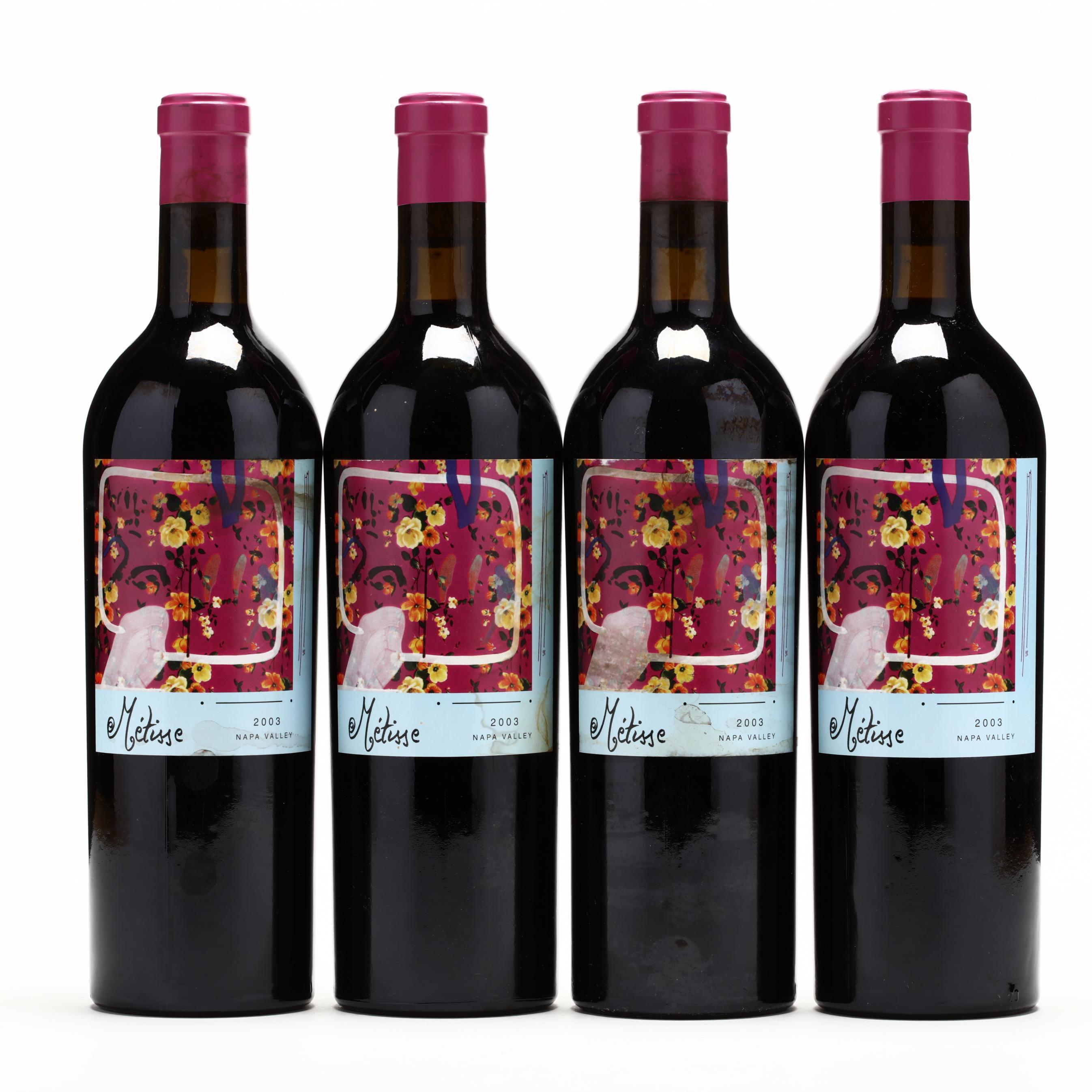 melka-wines-vintage-2003