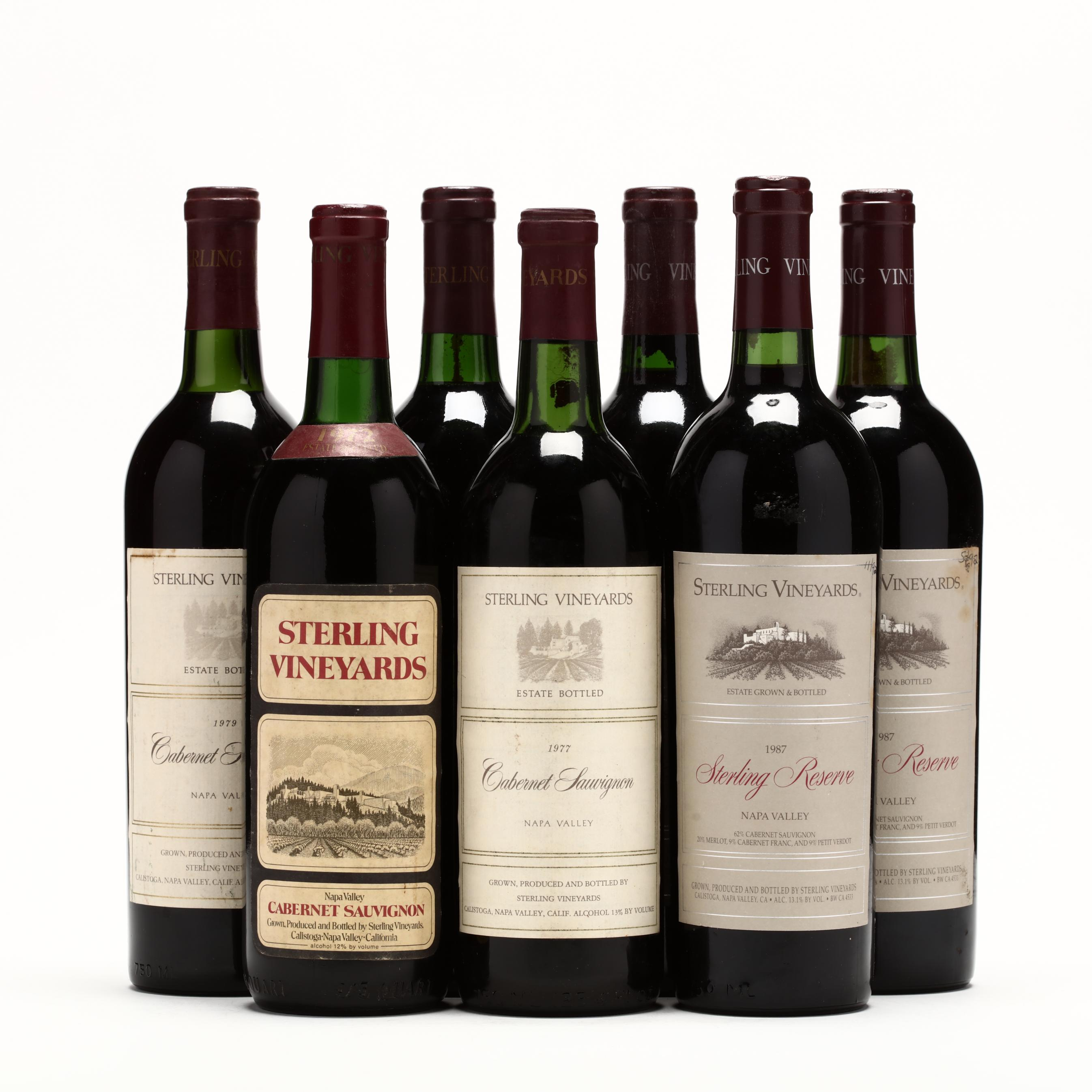 1972-1977-1979-1982-1983-1987-sterling-vineyards