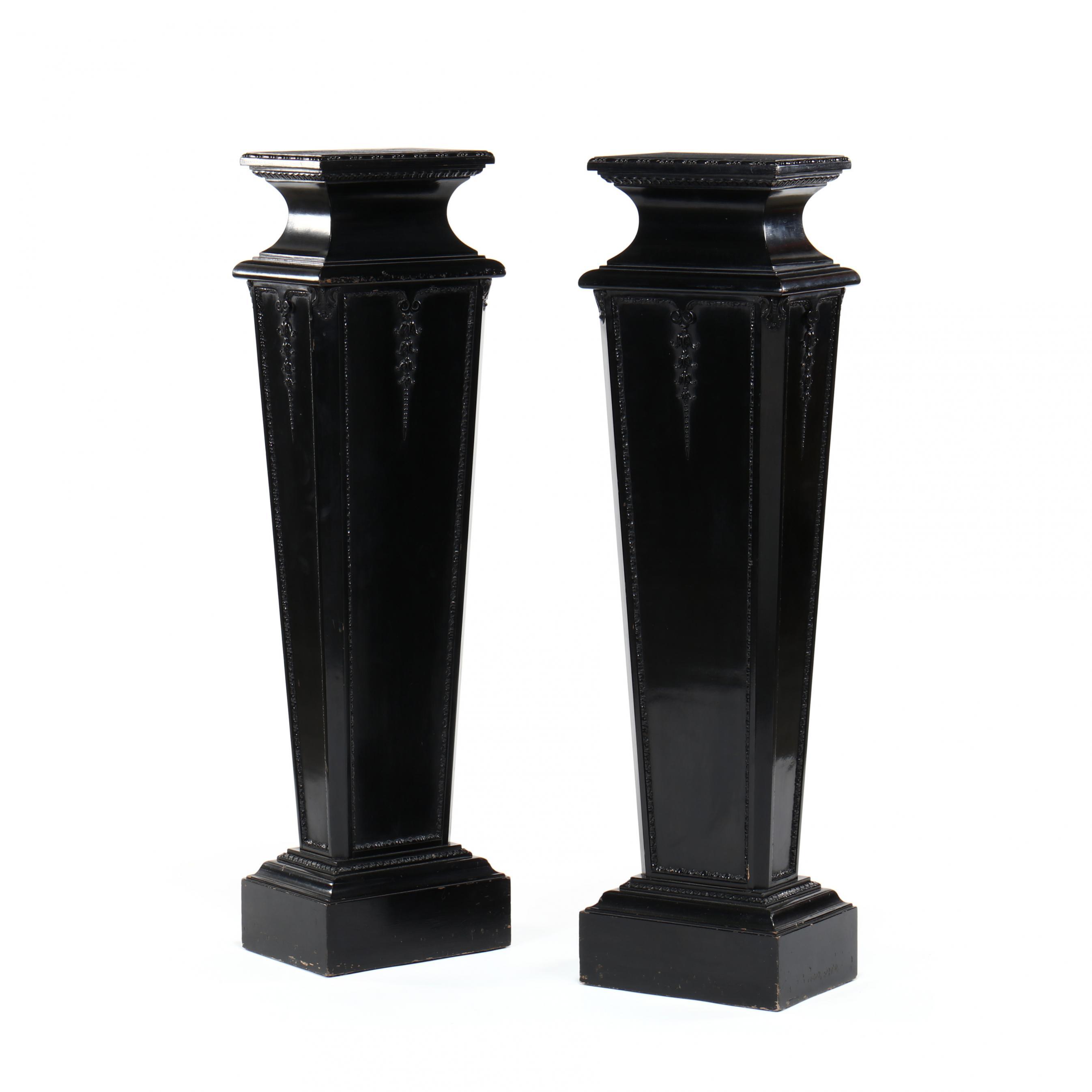 pair-of-louis-xvi-style-ebonized-pedestals