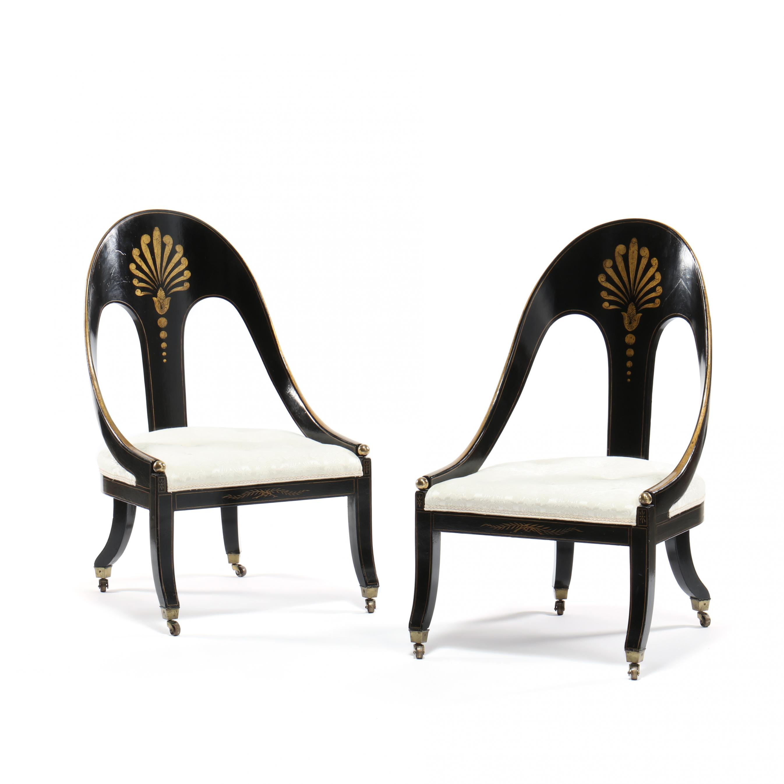 pair-of-regency-fireside-chairs