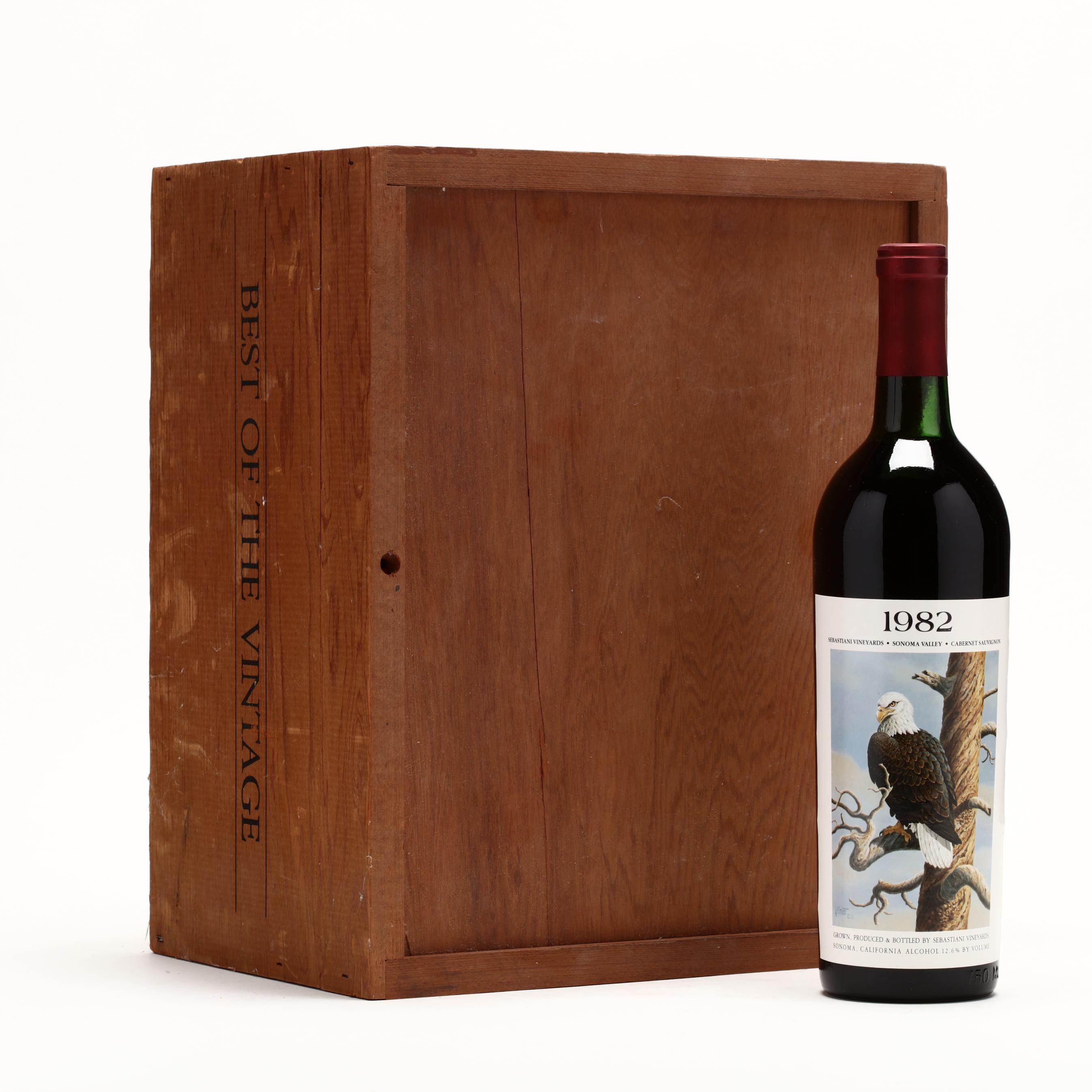 sebastiani-vineyards-vintage-1982