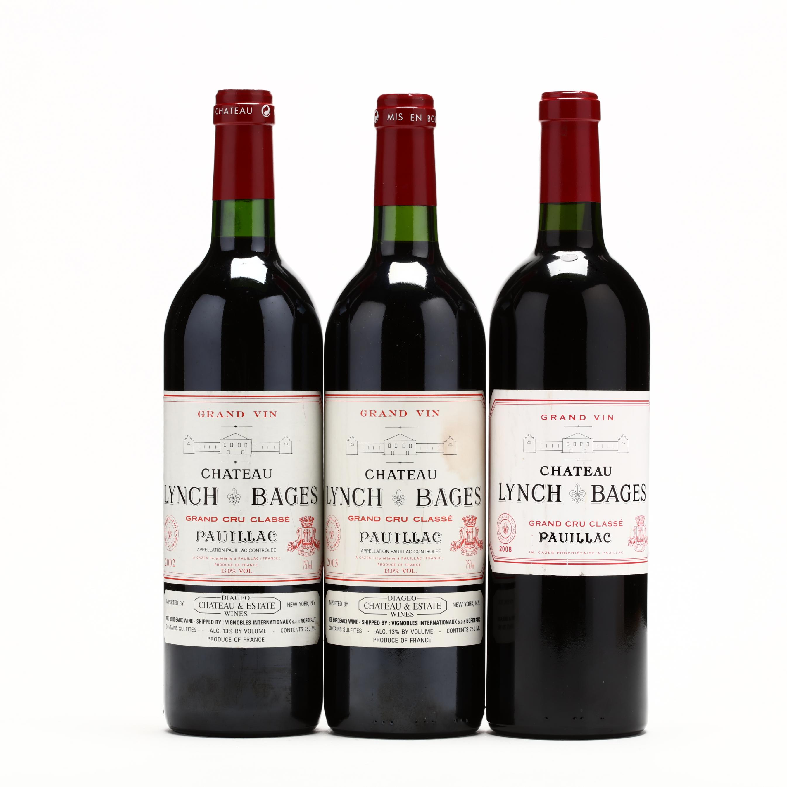2002-2003-2008-chateau-lynch-bages
